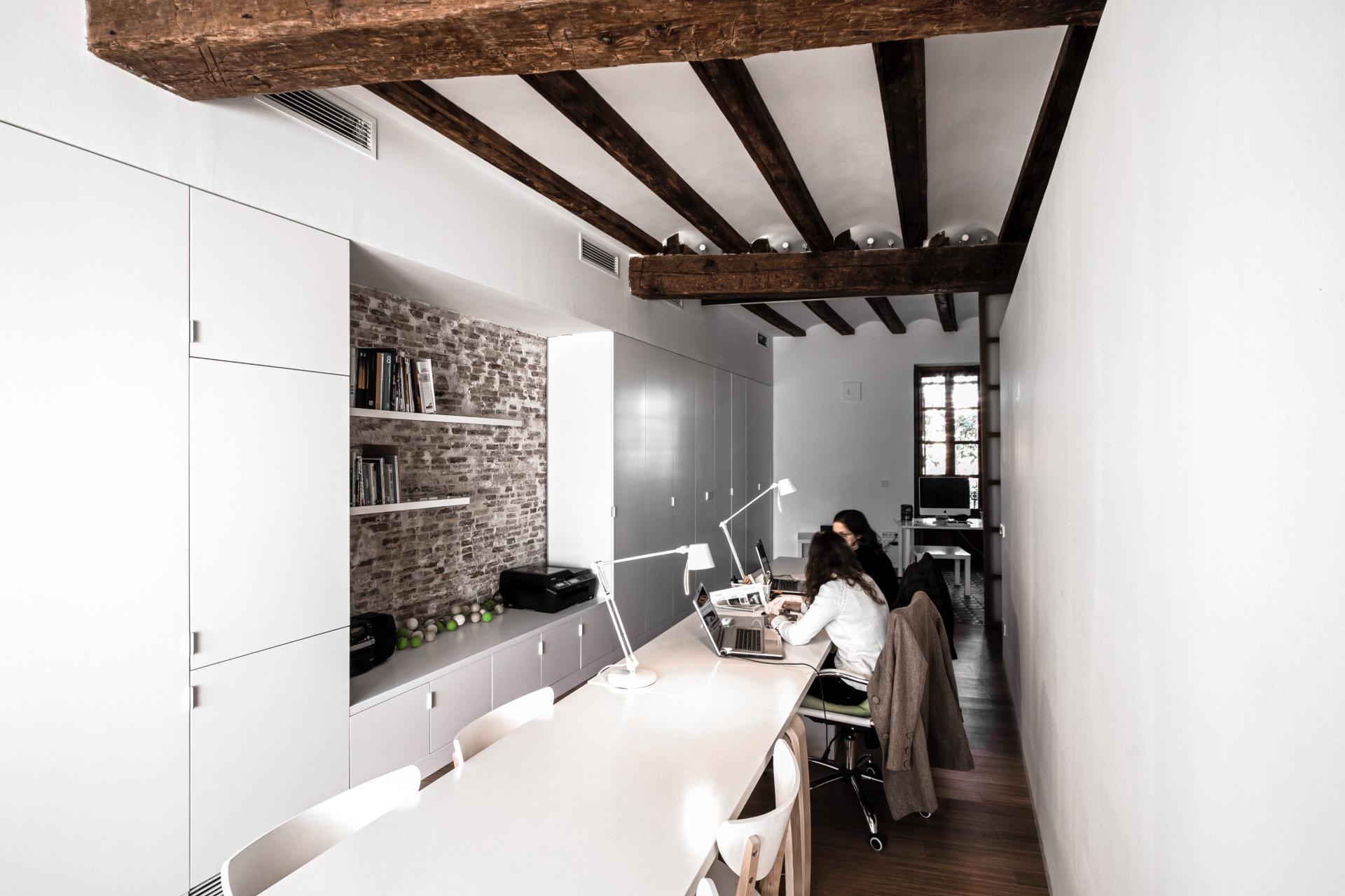 Estudio versea versea arquitectura y m s fotograf a - Fotografia arquitectura ...