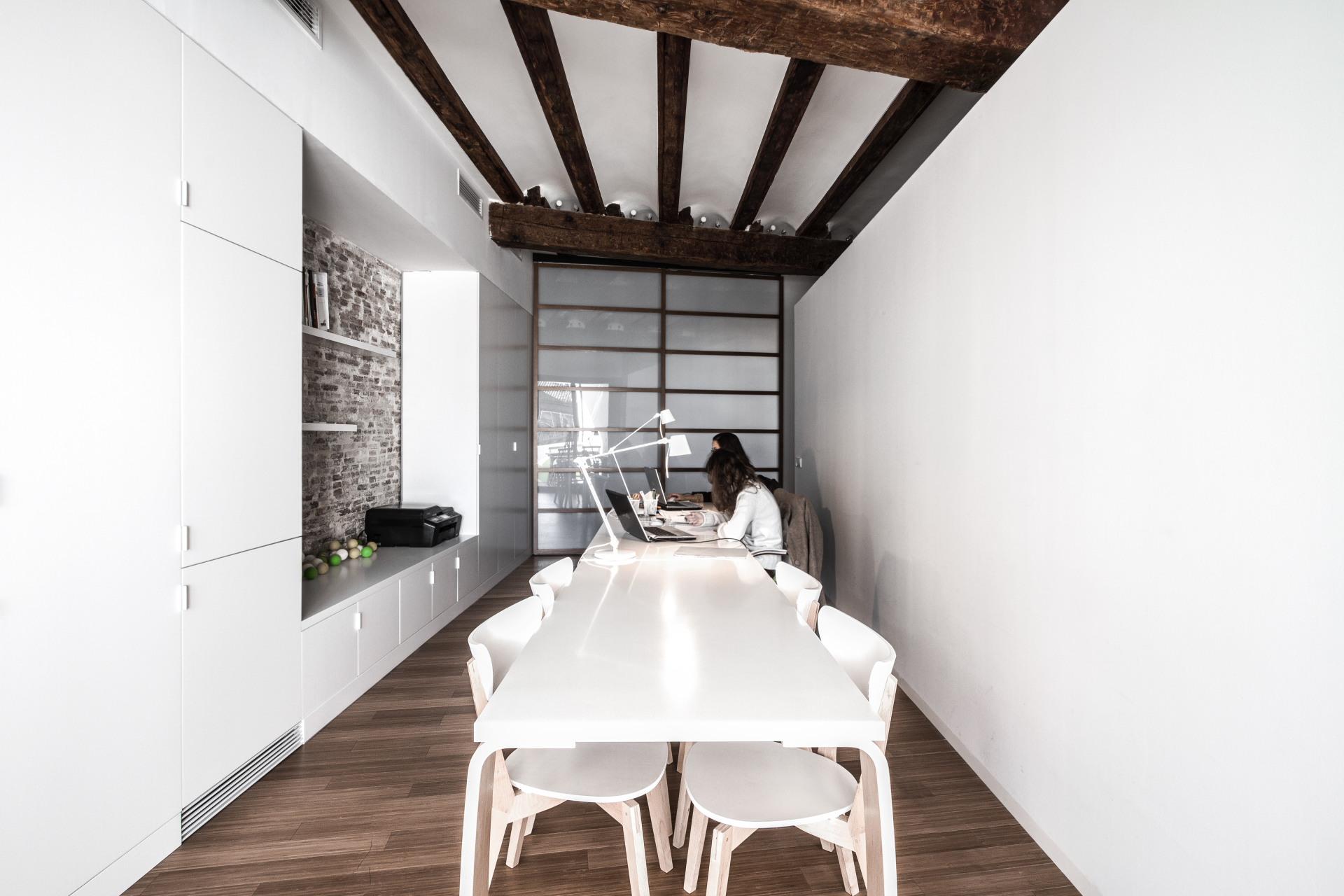 fotografia-arquitectura-valencia-german-cabo-versea-estudio (10)