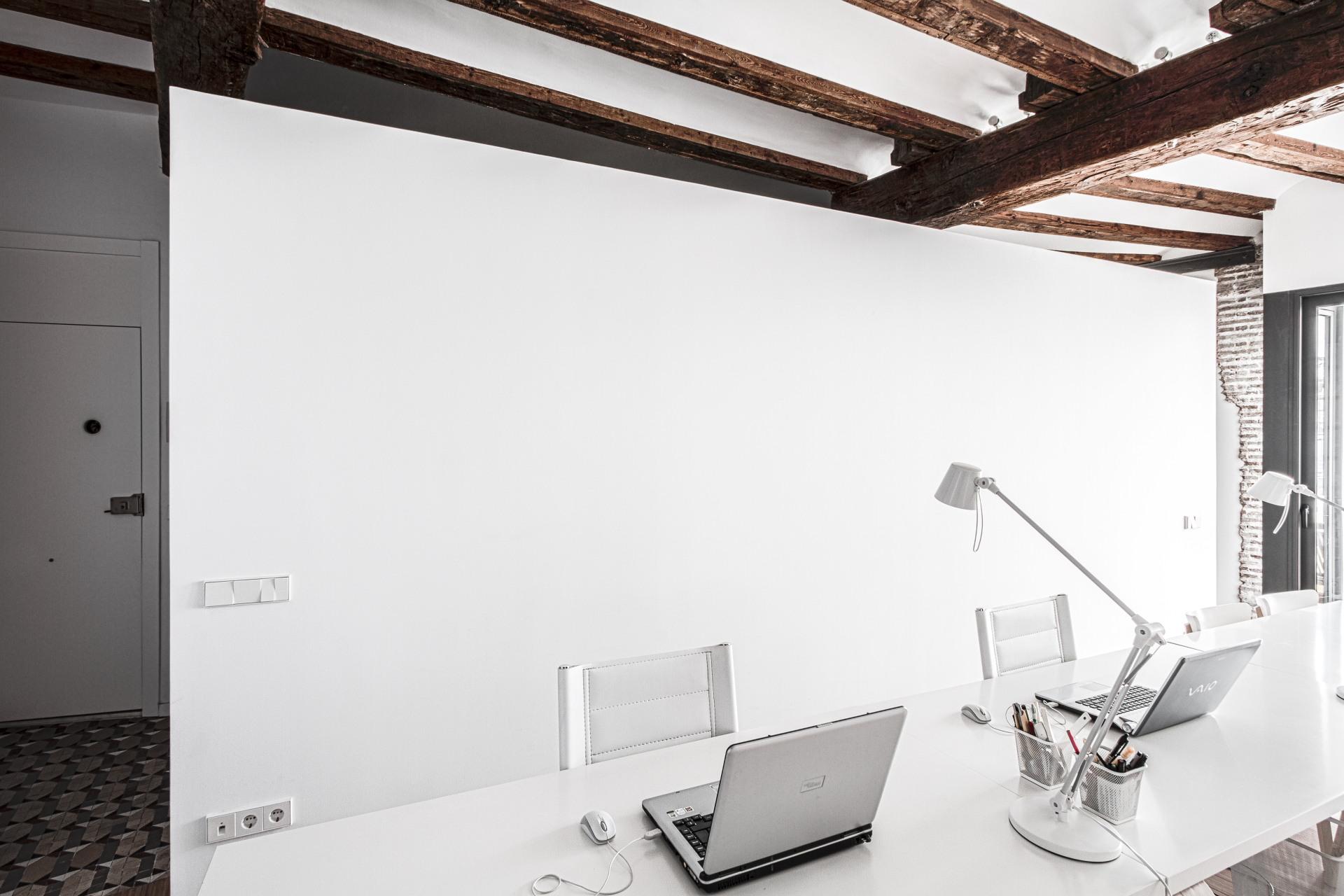 fotografia-arquitectura-valencia-german-cabo-versea-estudio (13)