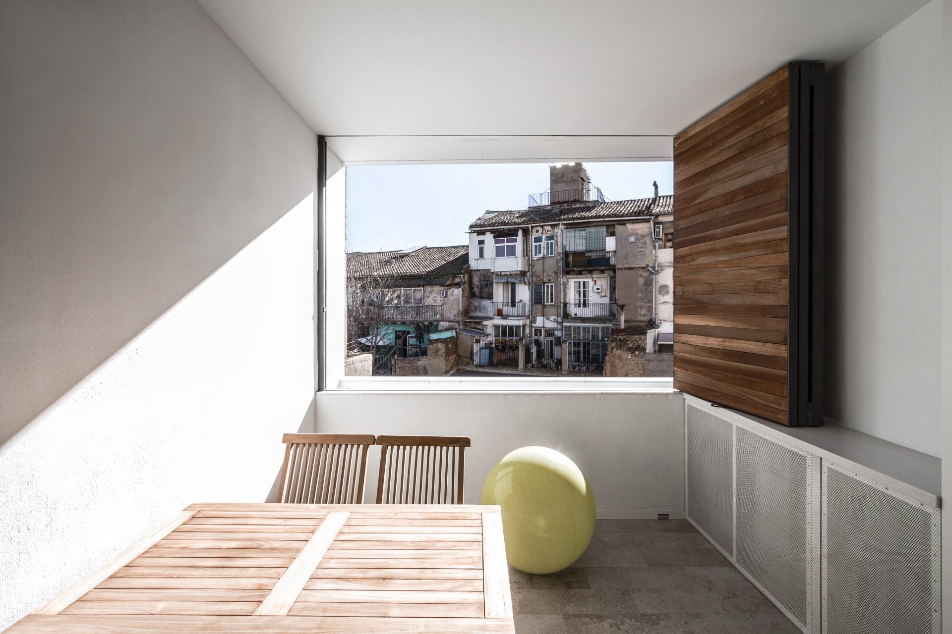 fotografia-arquitectura-valencia-german-cabo-versea-estudio (2)