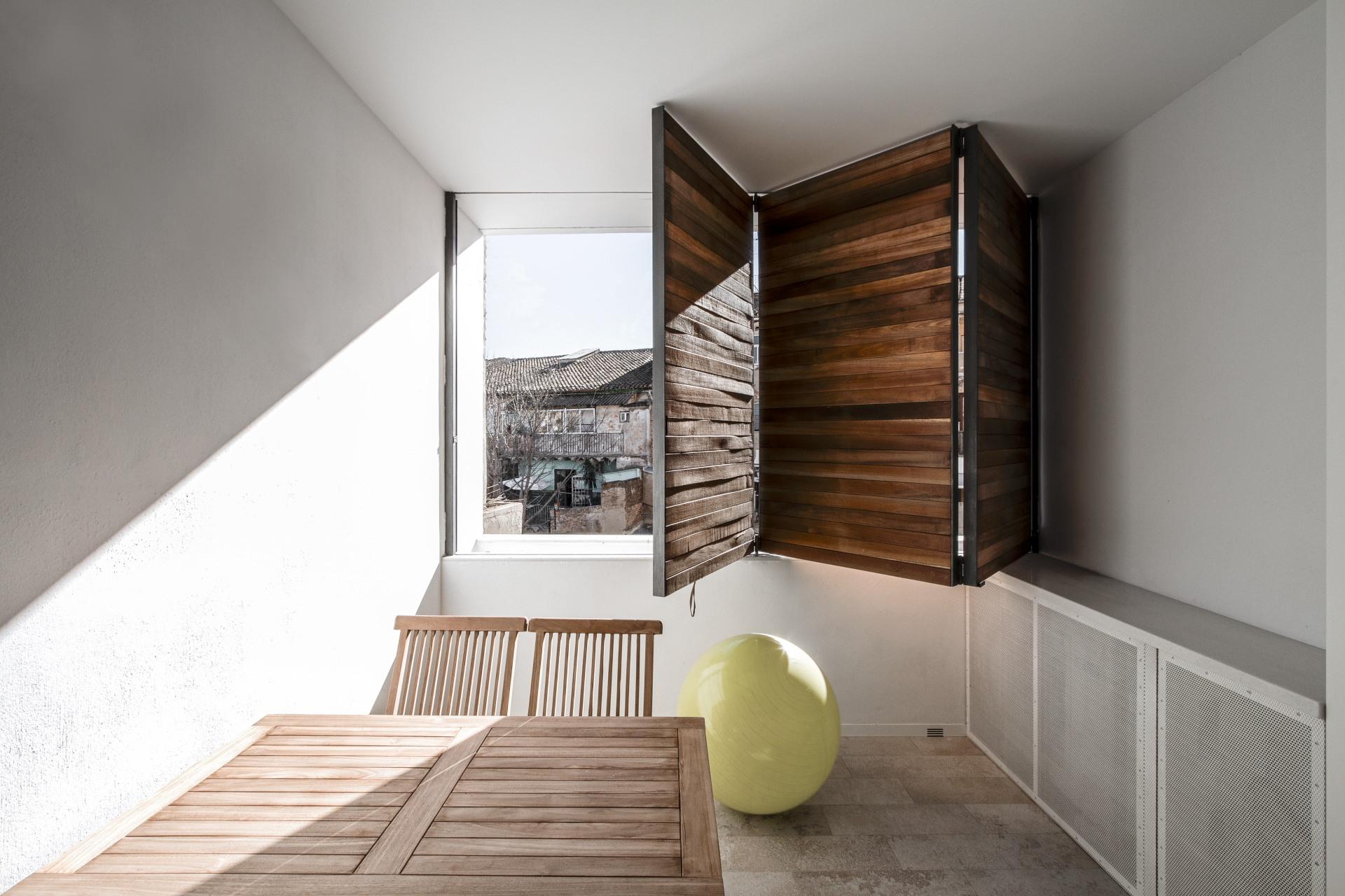 fotografia-arquitectura-valencia-german-cabo-versea-estudio (3)