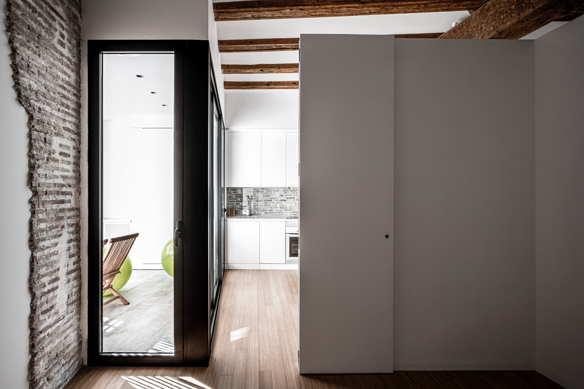 fotografia-arquitectura-valencia-german-cabo-versea-estudio (5)