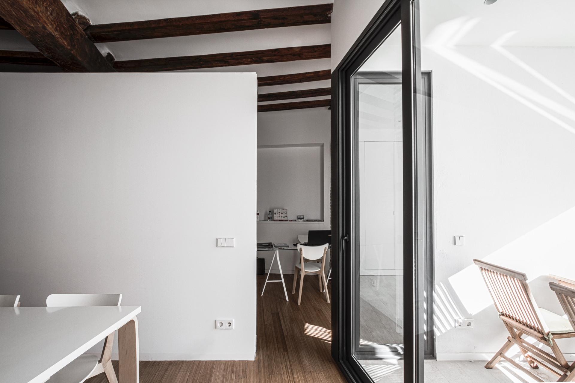 fotografia-arquitectura-valencia-german-cabo-versea-estudio (6)