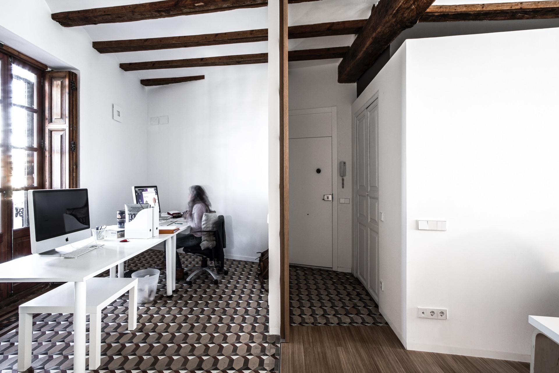 fotografia-arquitectura-valencia-german-cabo-versea-estudio (7)