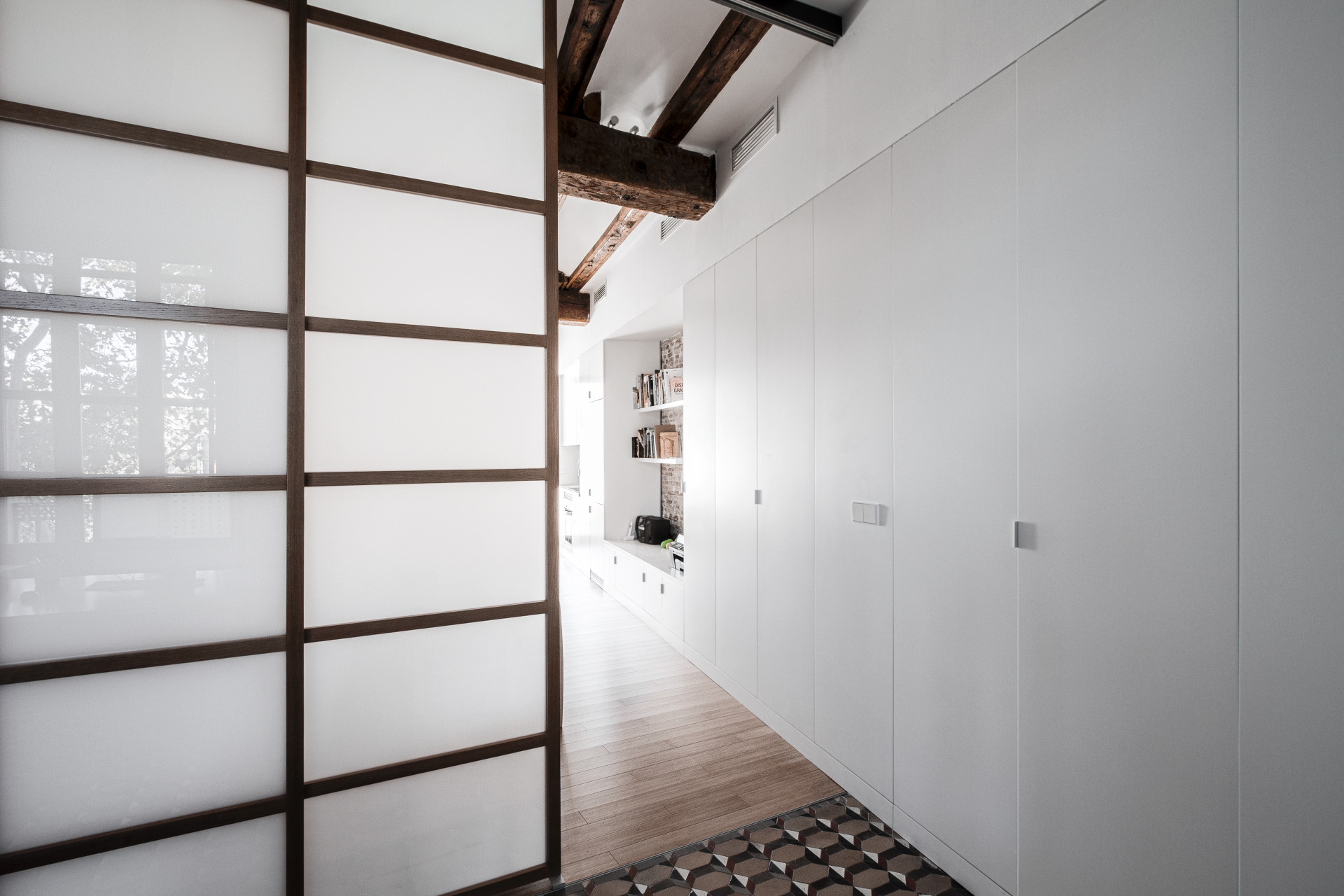 fotografia-arquitectura-valencia-german-cabo-versea-estudio (8)
