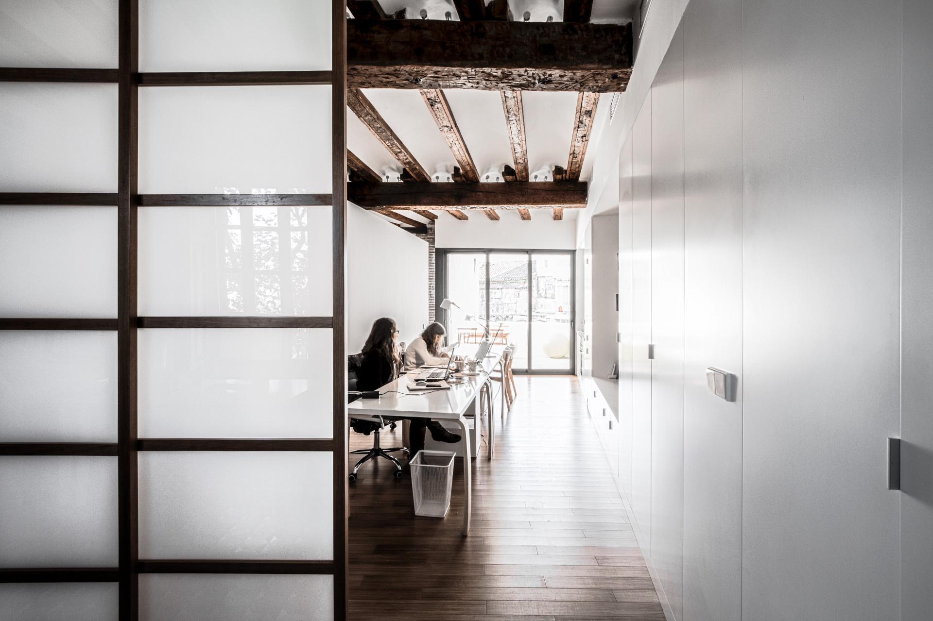fotografia-arquitectura-valencia-german-cabo-versea-estudio (9)