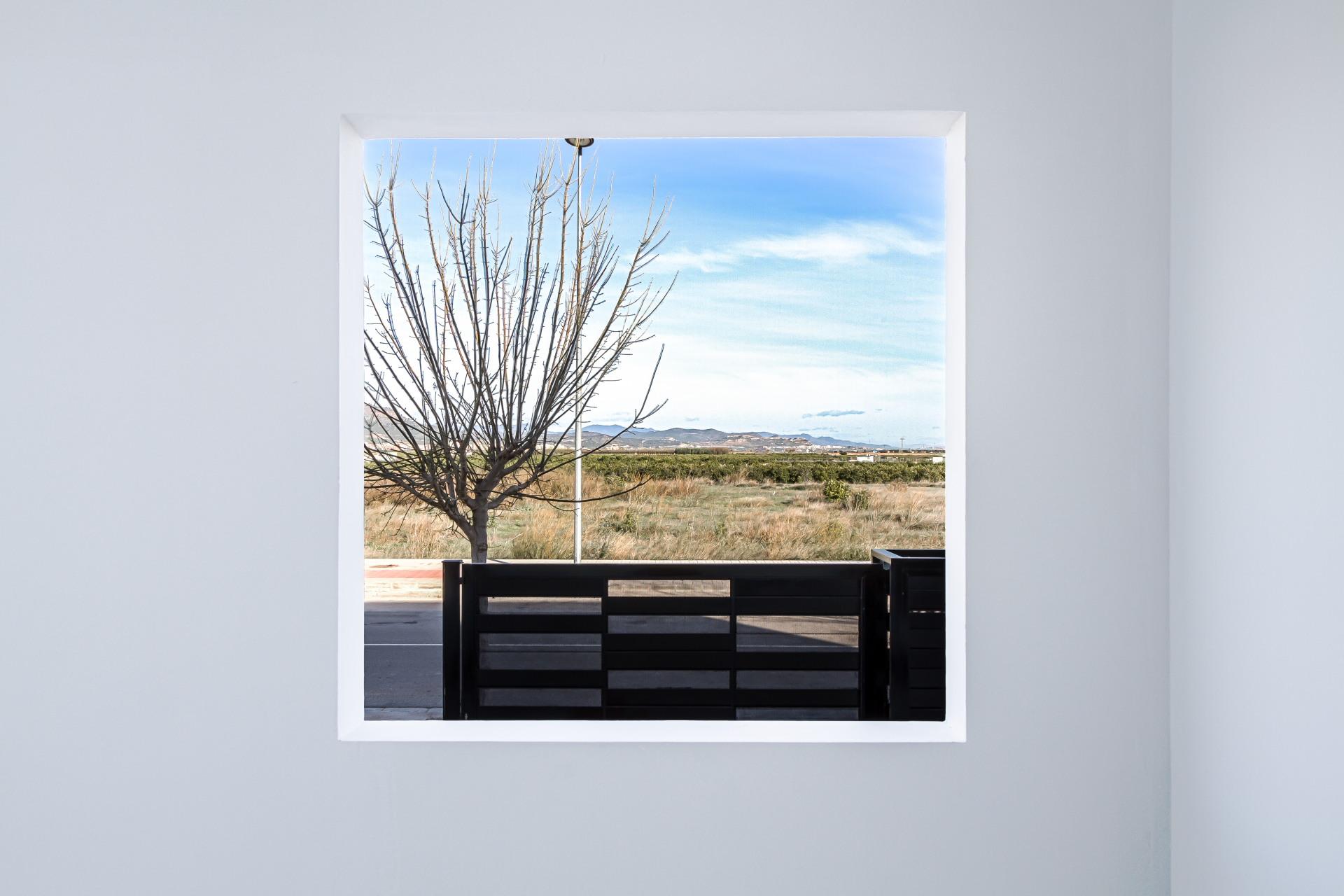 fotografia-arquitectura-valencia-german-cabo-viraje-v01 (10)