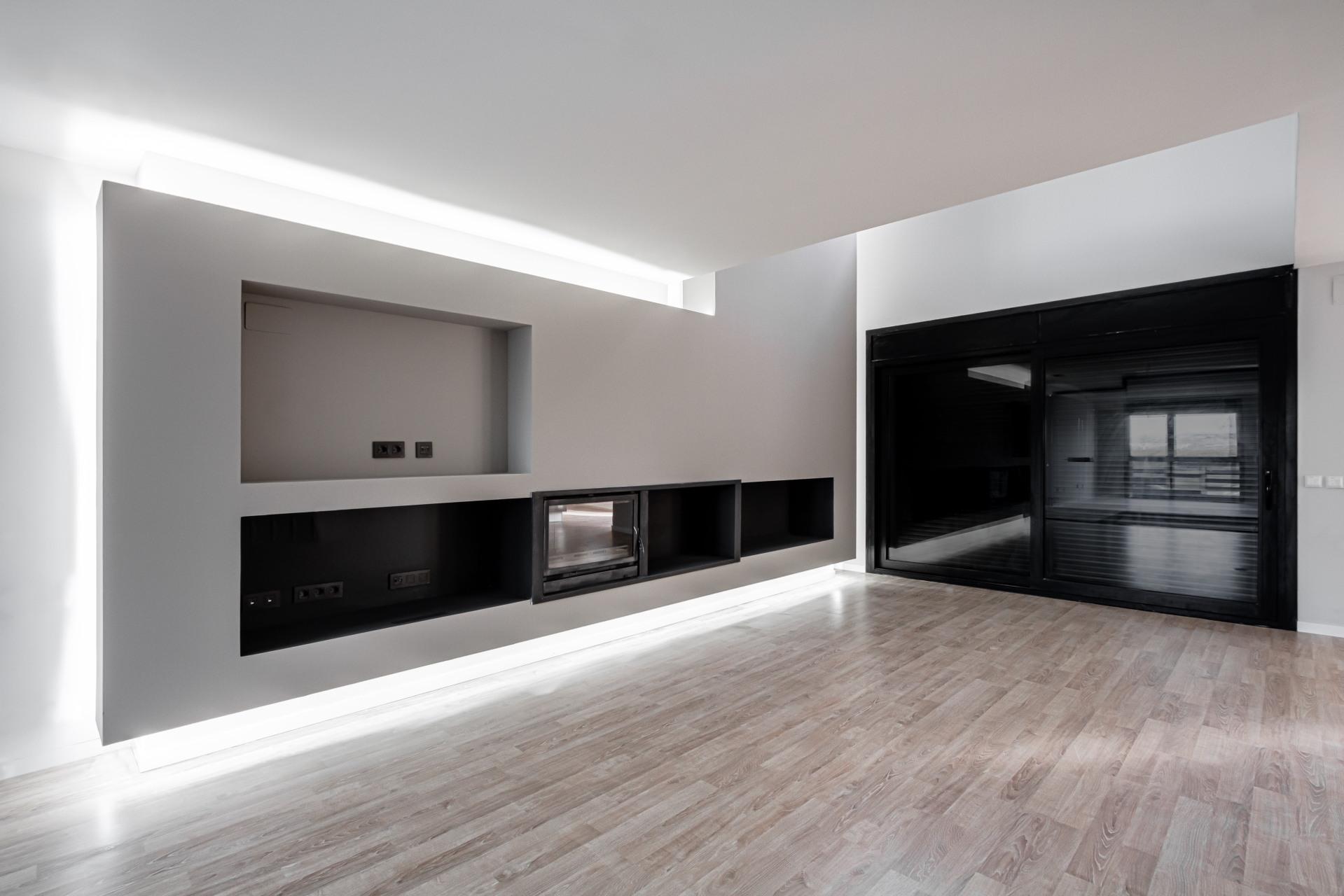 fotografia-arquitectura-valencia-german-cabo-viraje-v01 (12)
