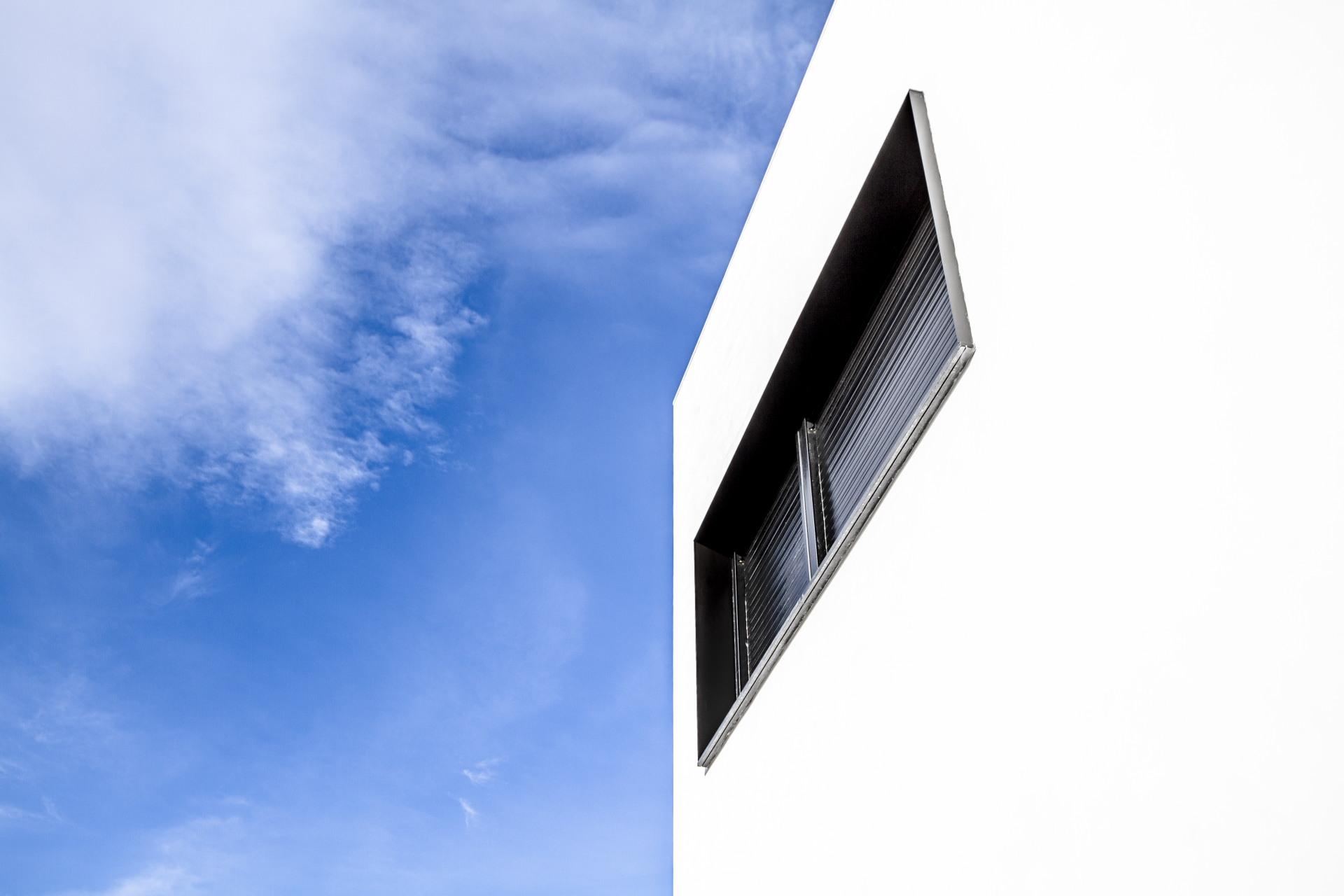 fotografia-arquitectura-valencia-german-cabo-viraje-v01 (4)