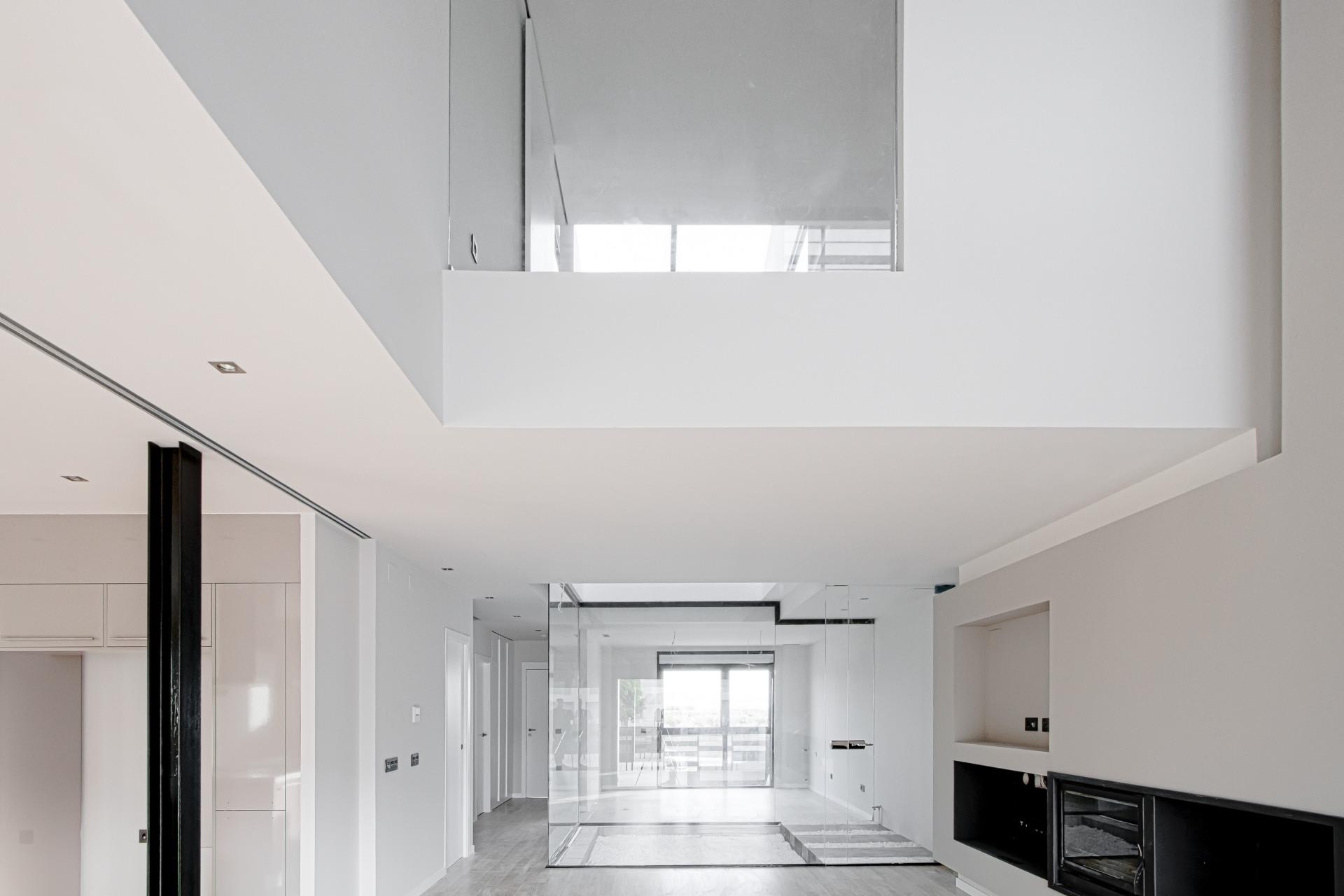 fotografia-arquitectura-valencia-german-cabo-viraje-v01 (5)
