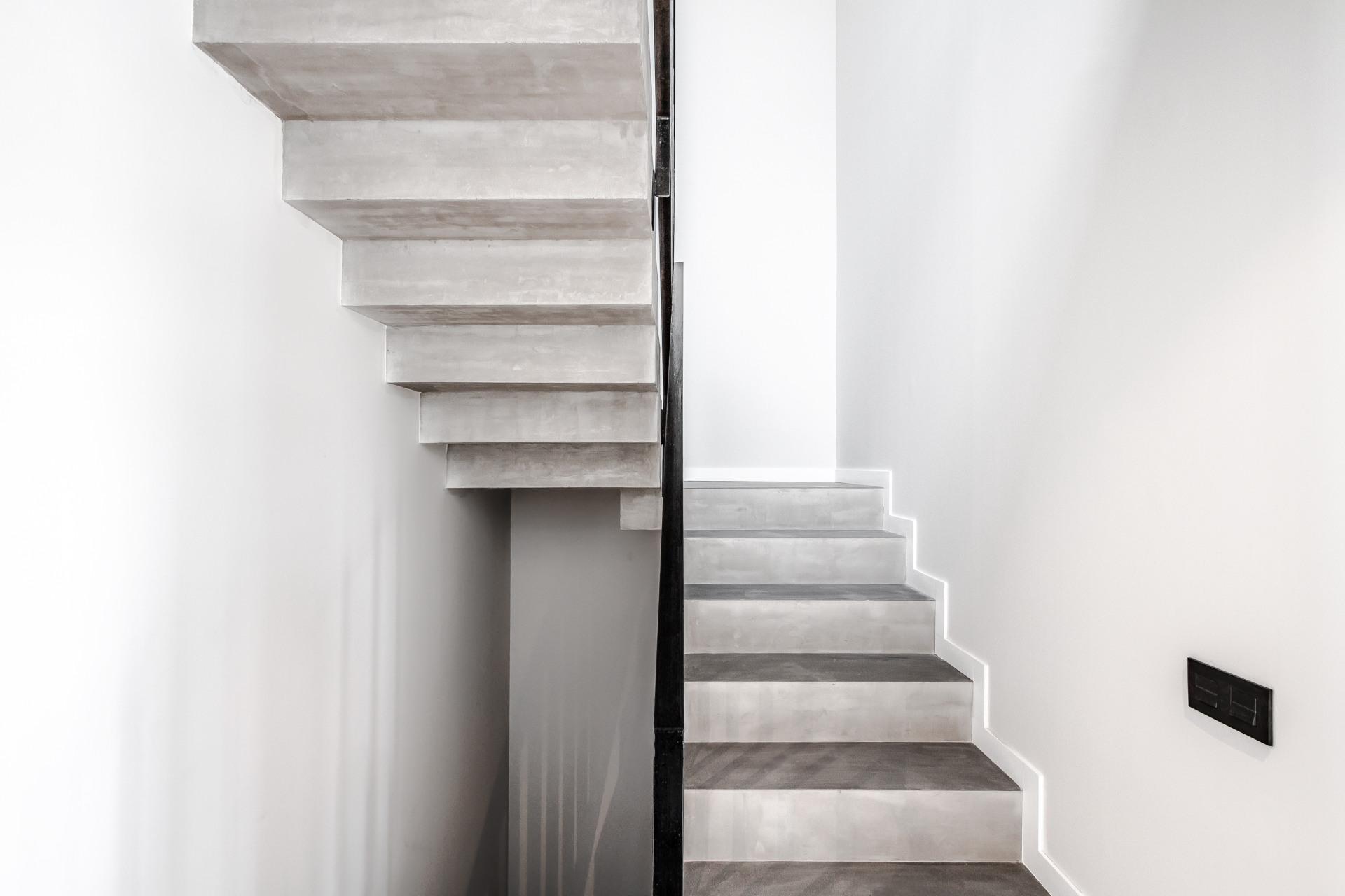 fotografia-arquitectura-valencia-german-cabo-viraje-v01 (8)
