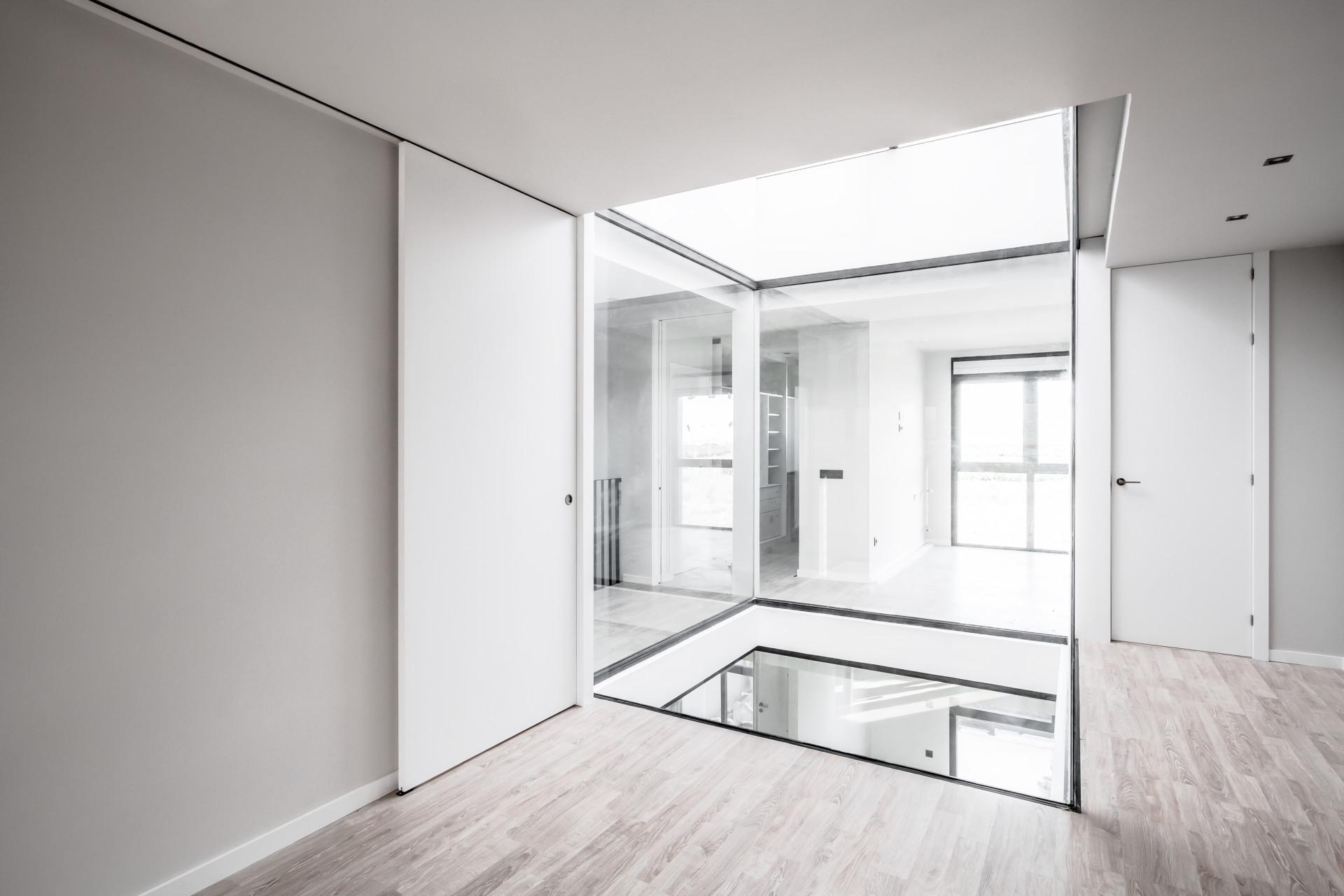 fotografia-arquitectura-valencia-german-cabo-viraje-v01 (9)