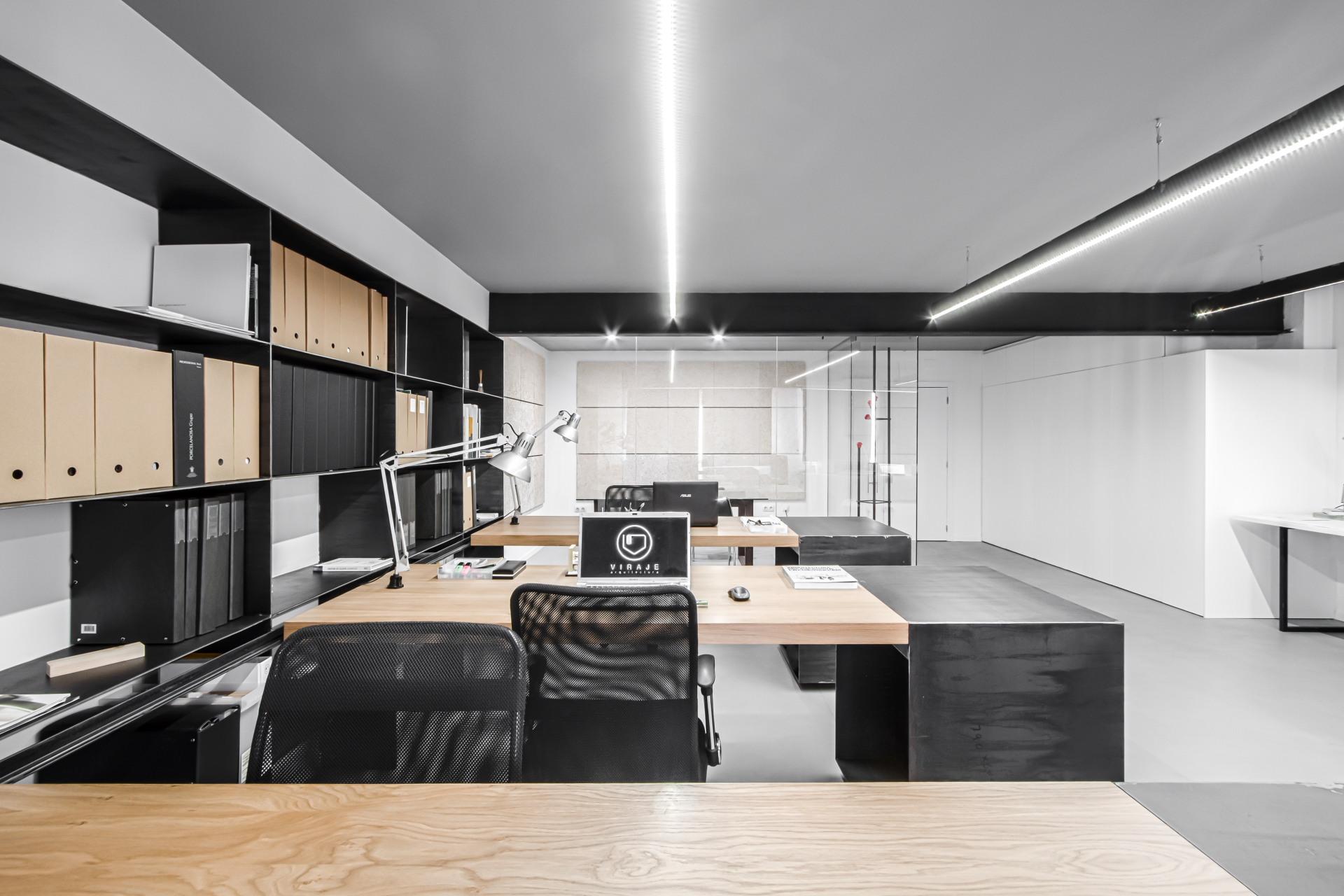 Estudio viraje valencia viraje arquitectura fotograf a arquitectura - Estudios arquitectura bilbao ...