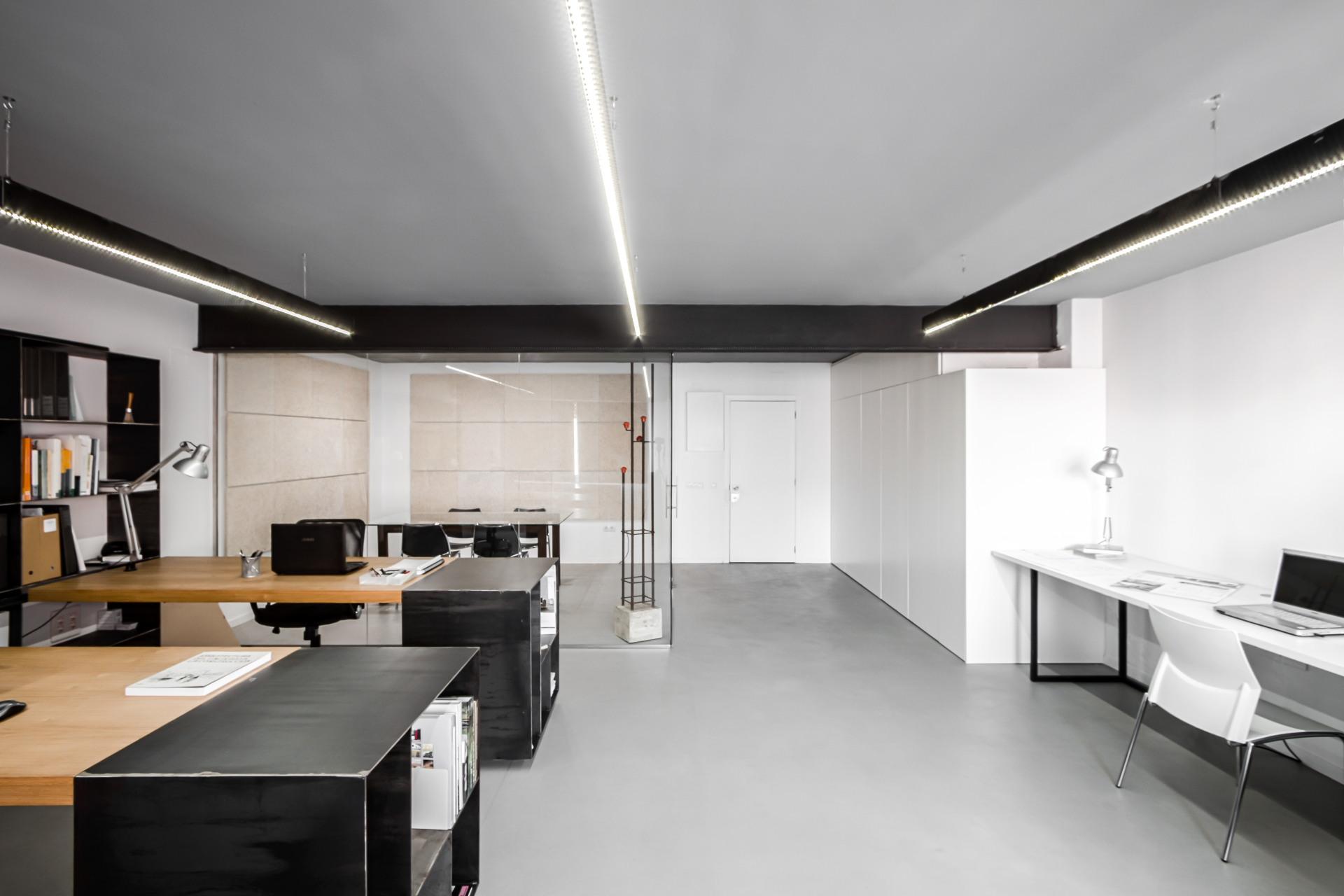 fotografia-arquitectura-valencia-german-cabo-viraje-estudio (5)