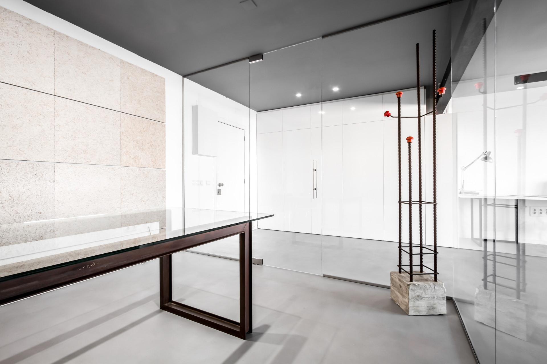 fotografia-arquitectura-valencia-german-cabo-viraje-estudio (9)