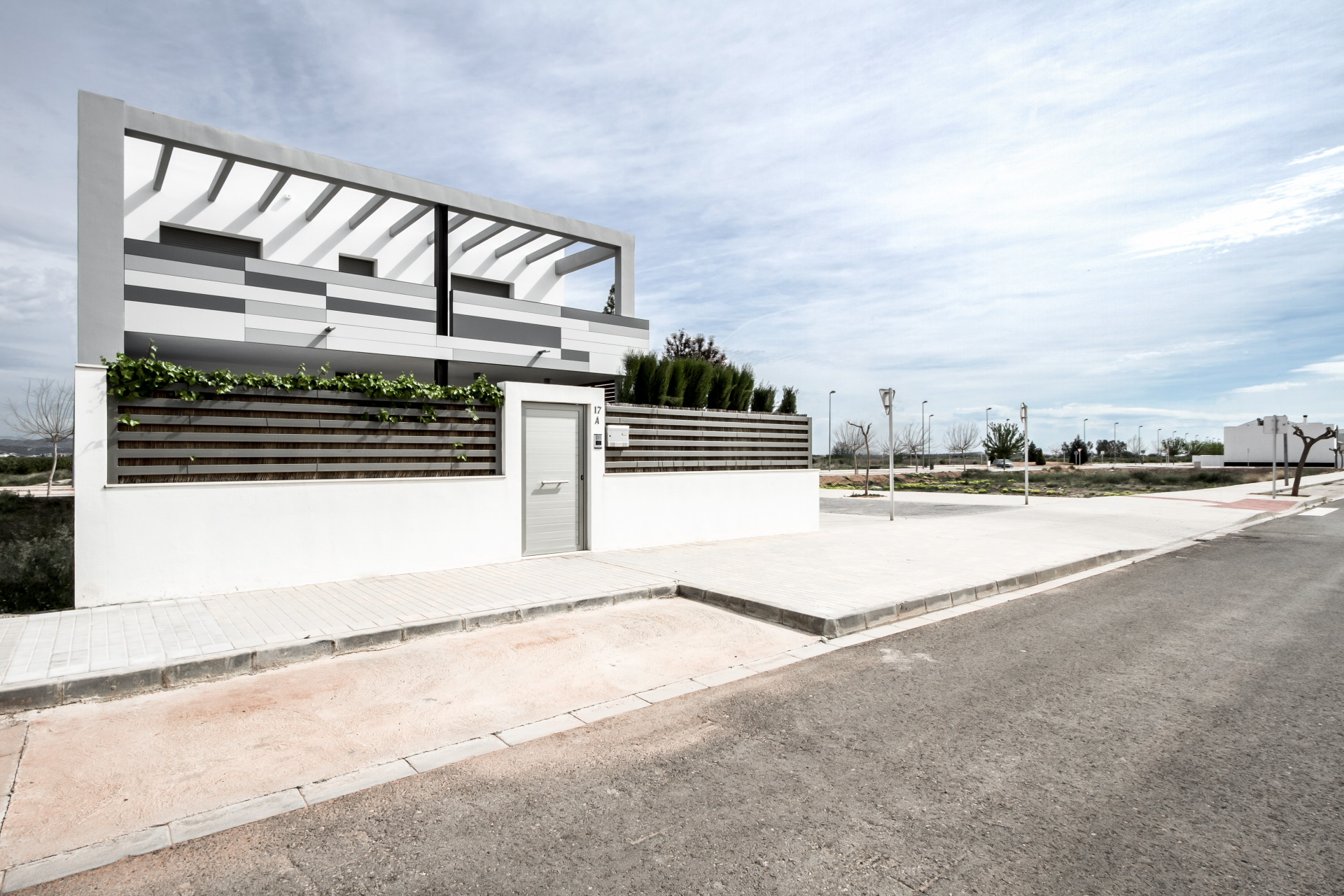 fotografia-arquitectura-valencia-german-cabo-viraje-v02 (1)