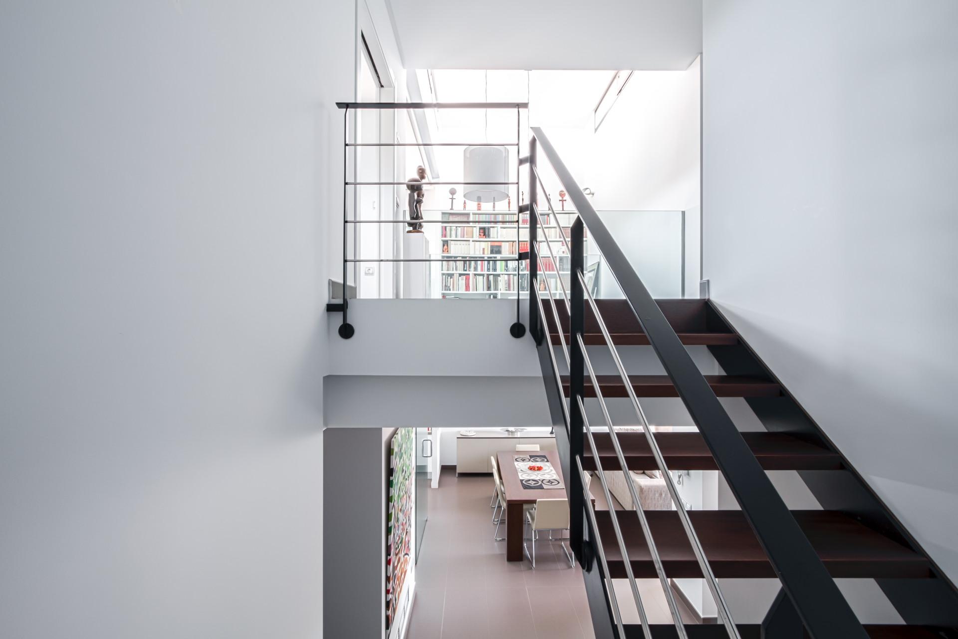 fotografia-arquitectura-valencia-german-cabo-viraje-v02 (13)