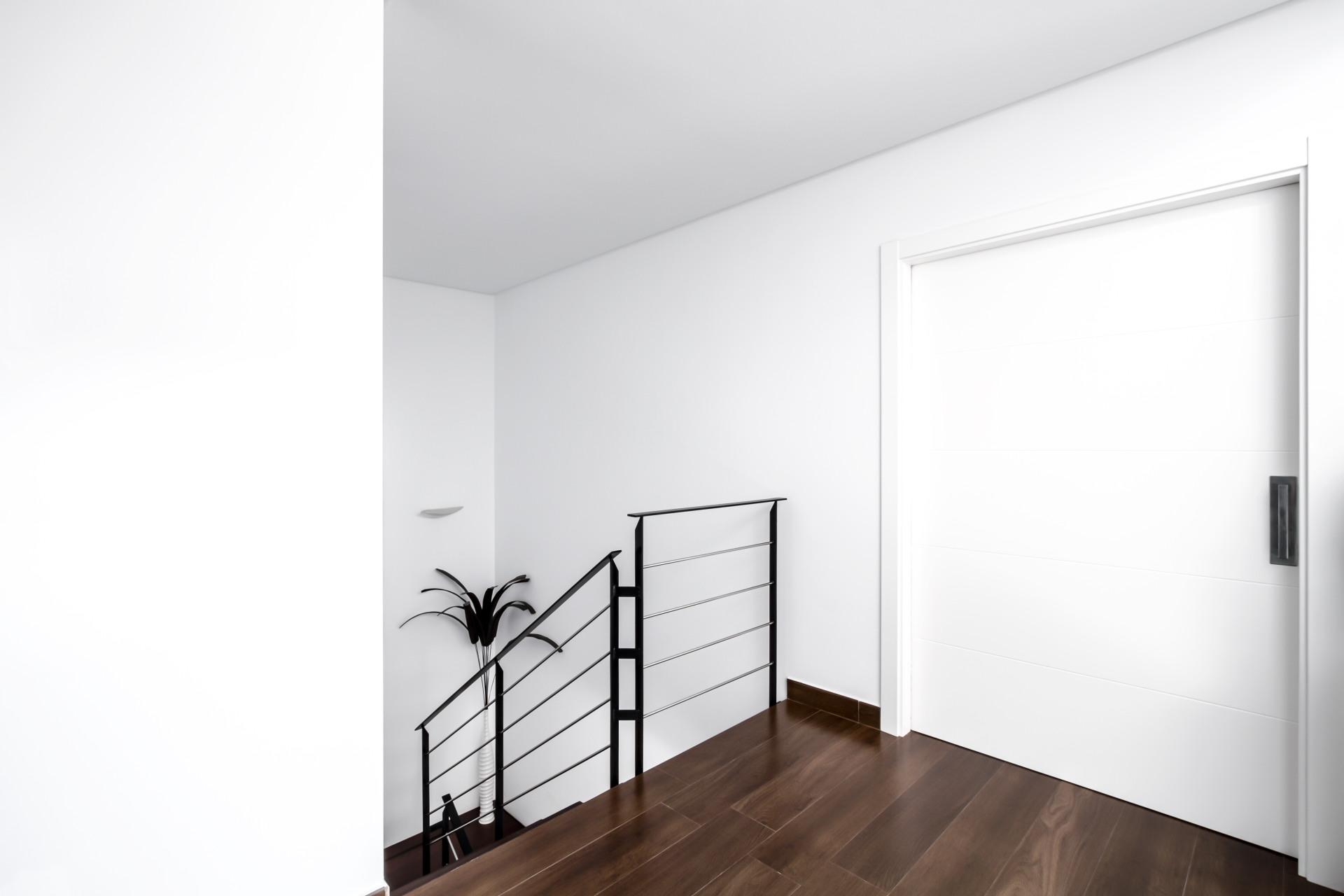 fotografia-arquitectura-valencia-german-cabo-viraje-v02 (14)