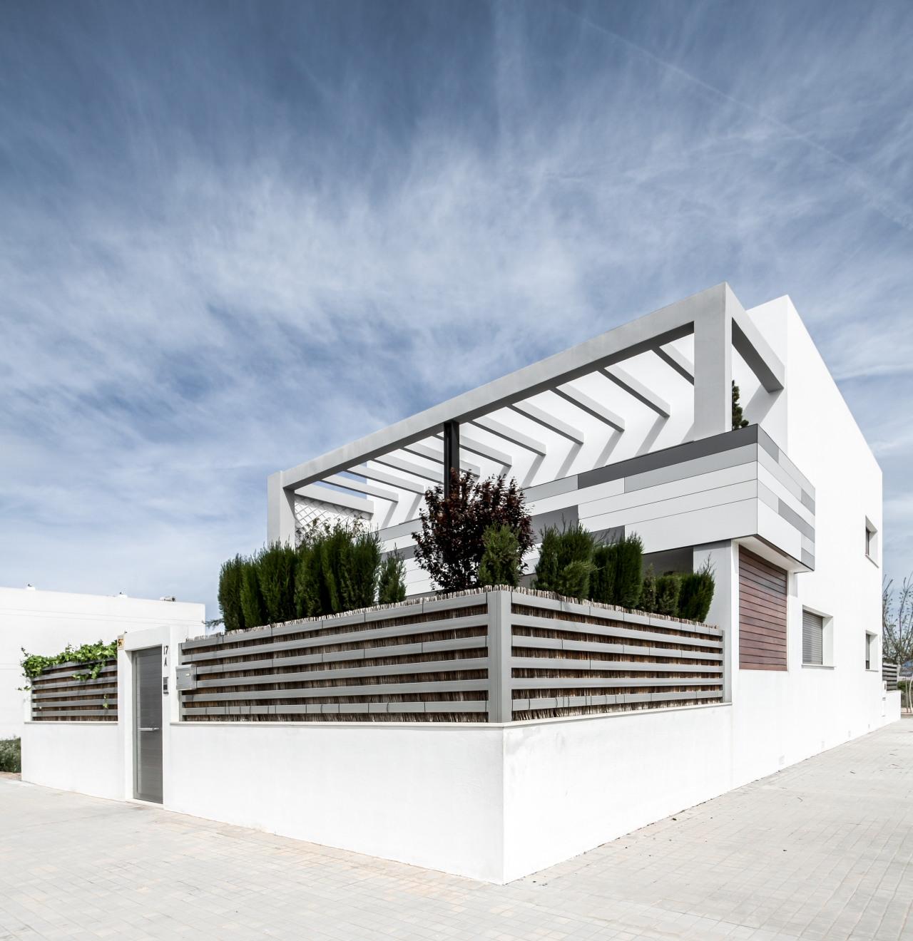 fotografia-arquitectura-valencia-german-cabo-viraje-v02 (2)