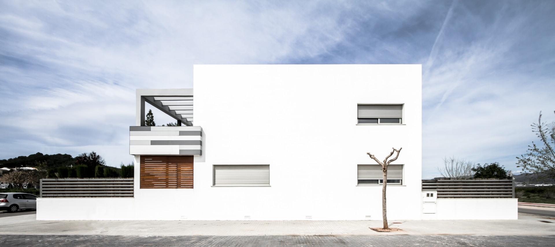 fotografia-arquitectura-valencia-german-cabo-viraje-v02 (3)