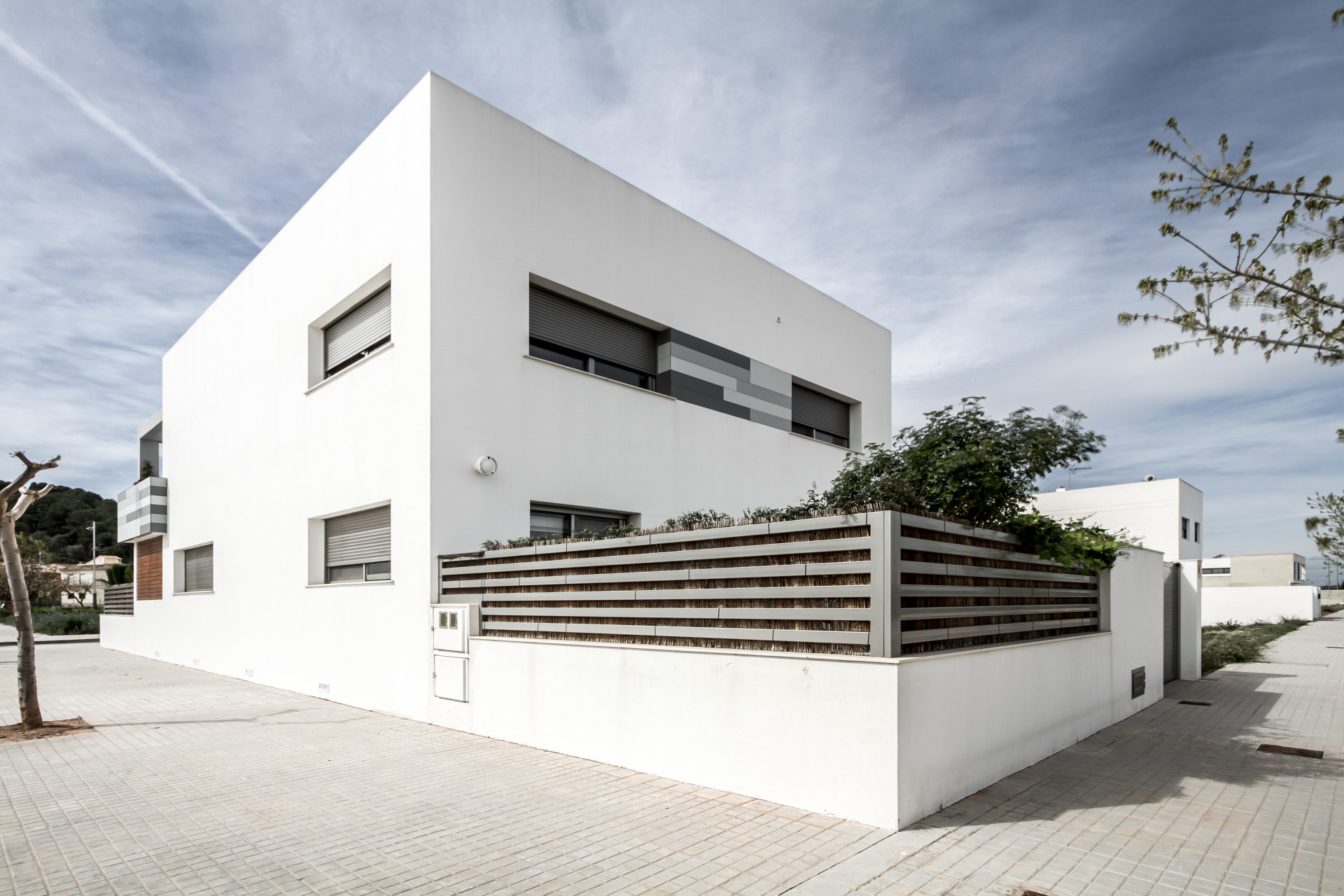 fotografia-arquitectura-valencia-german-cabo-viraje-v02 (4)