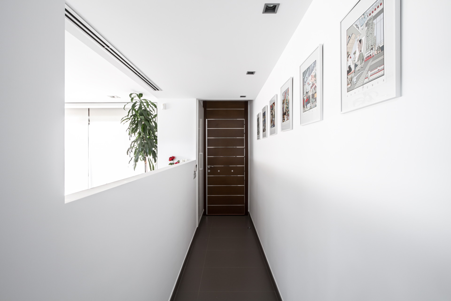 fotografia-arquitectura-valencia-german-cabo-viraje-v02 (6)