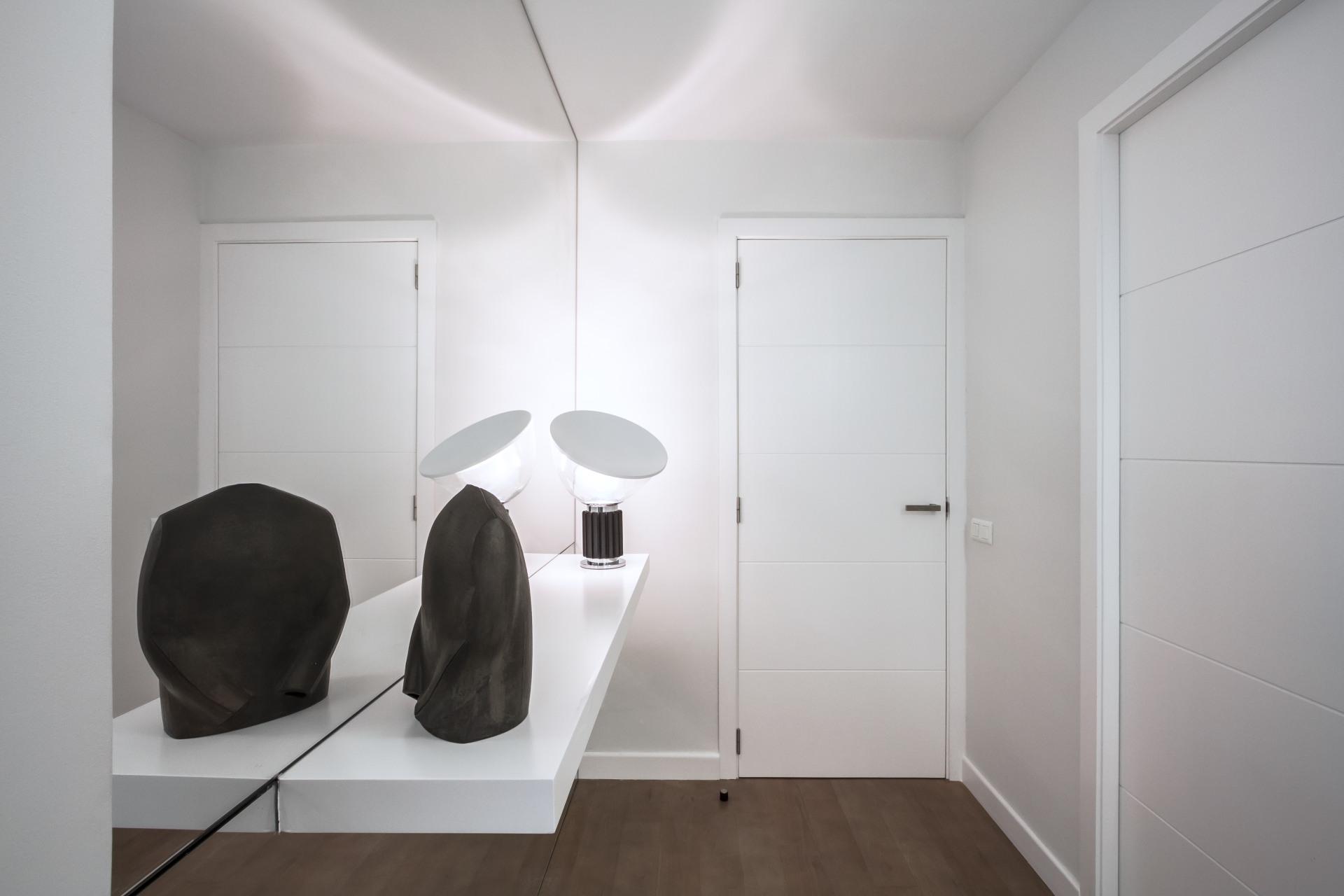 fotografia-arquitectura-valencia-german-cabo-hernandez-sorni-1 (7)