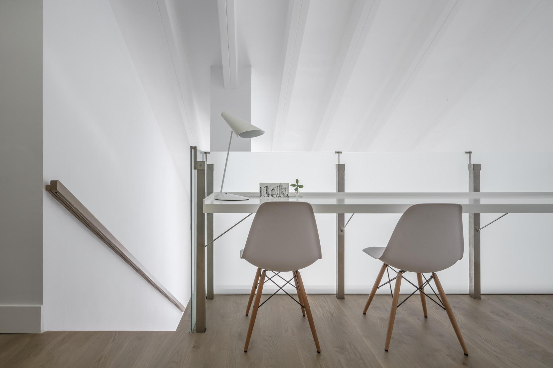 fotografia-arquitectura-valencia-german-cabo-hernandez-sorni-2 (14)