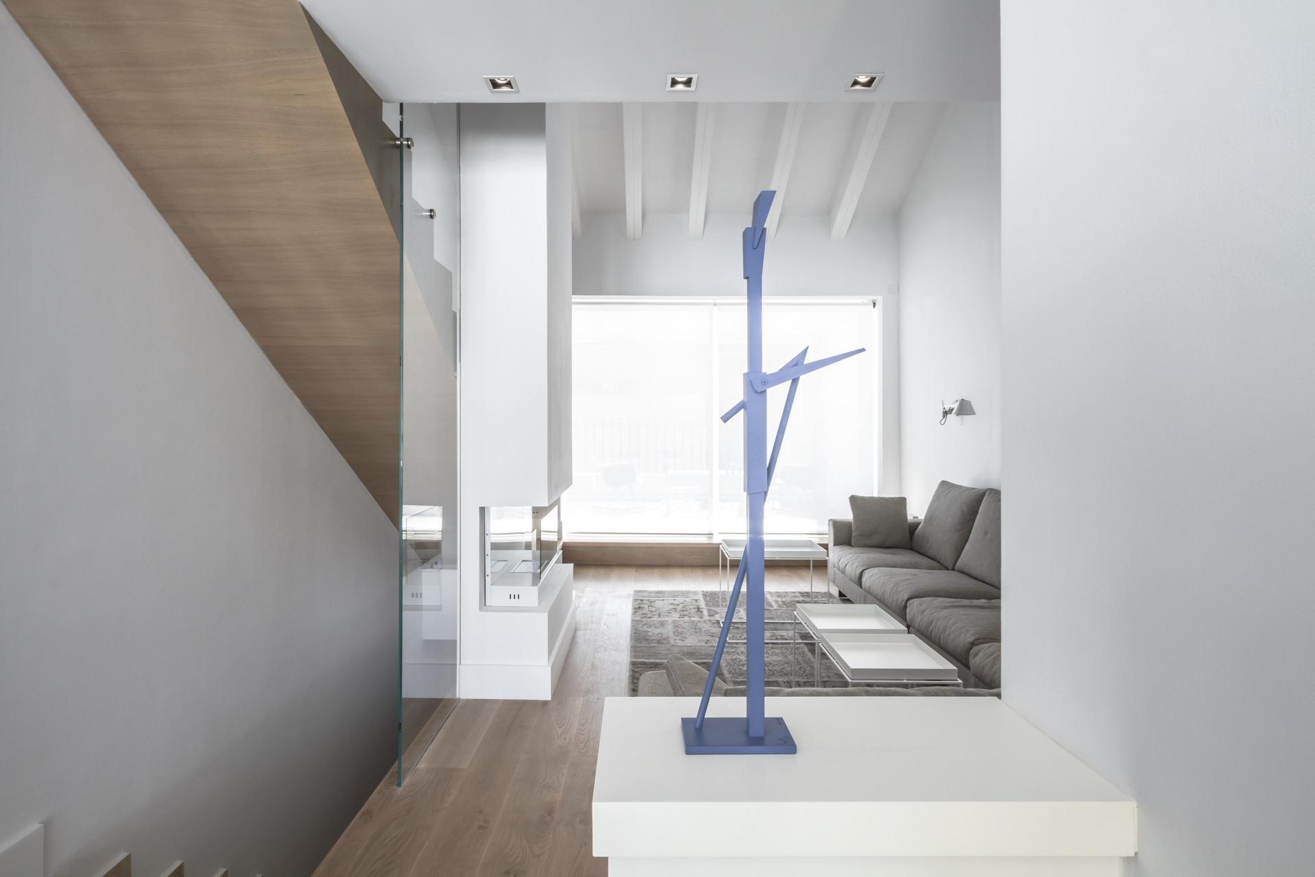 fotografia-arquitectura-valencia-german-cabo-hernandez-sorni-2 (5)