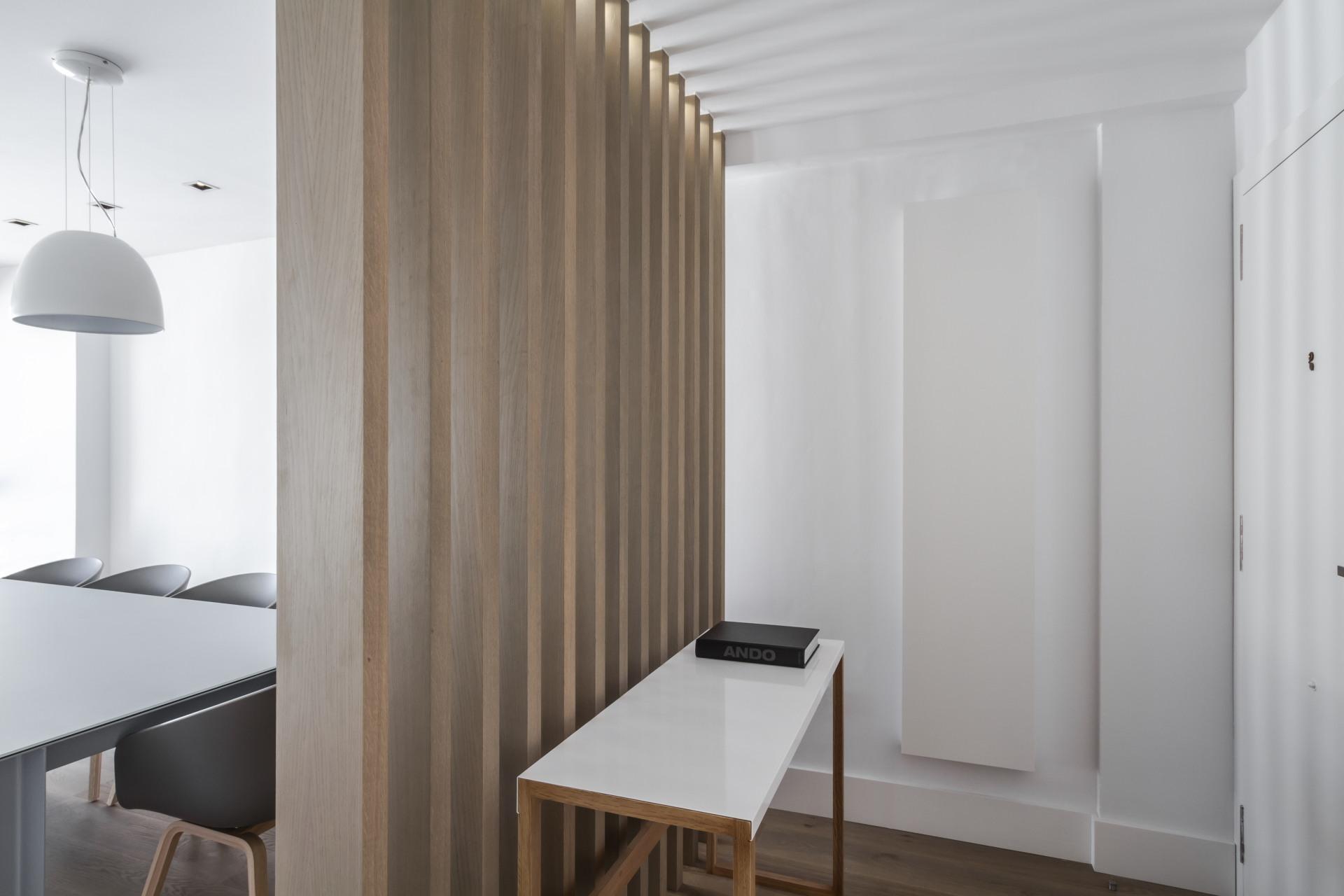 fotografia-arquitectura-valencia-german-cabo-hernandez-sorni-2 (7)