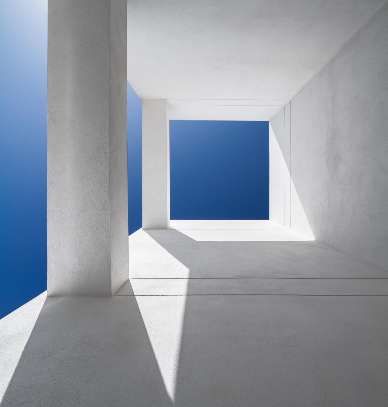 fotografia-arquitectura-valencia-german-cabo-viraje-sagunto (10)