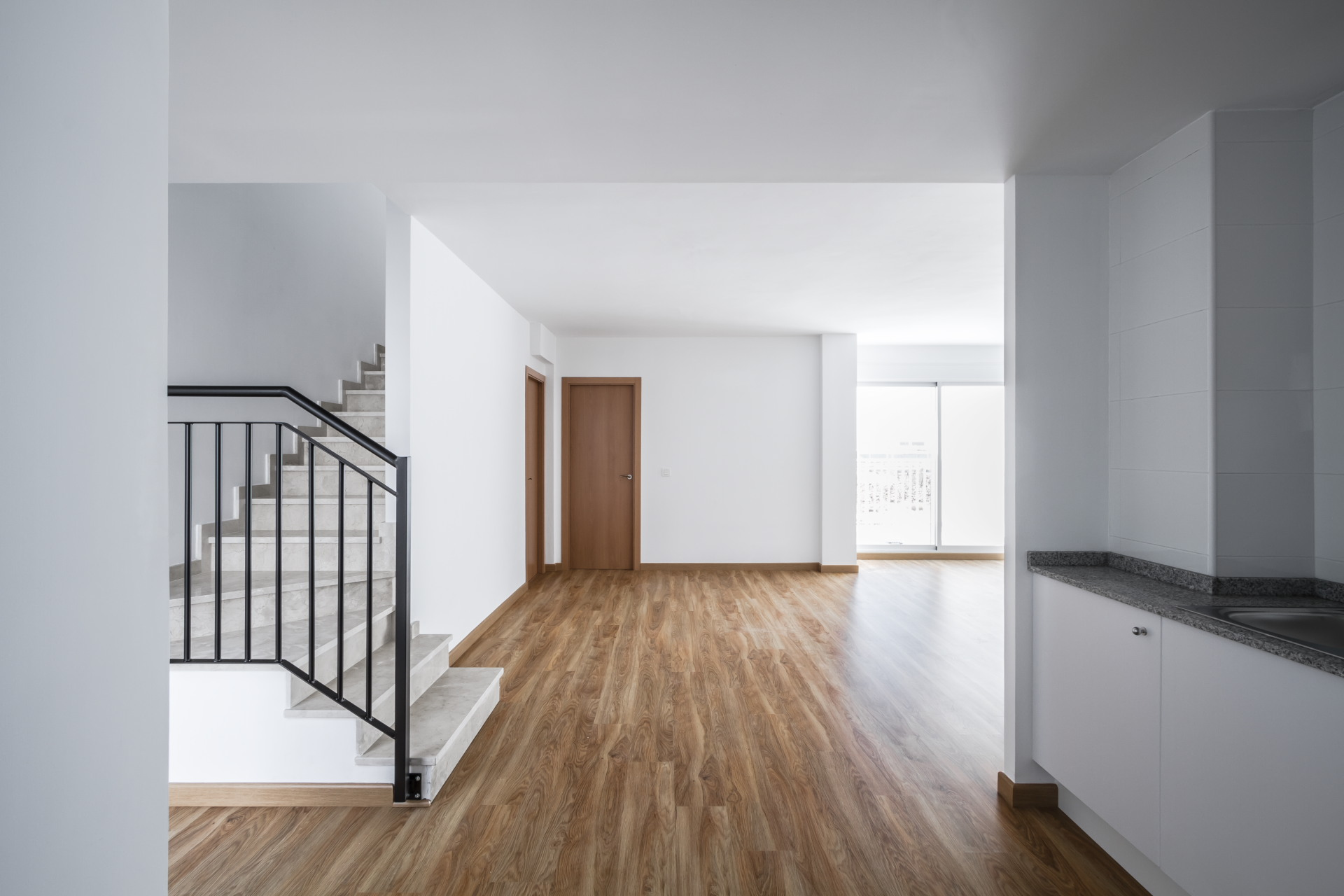 fotografia-arquitectura-valencia-german-cabo-viraje-sagunto (11)