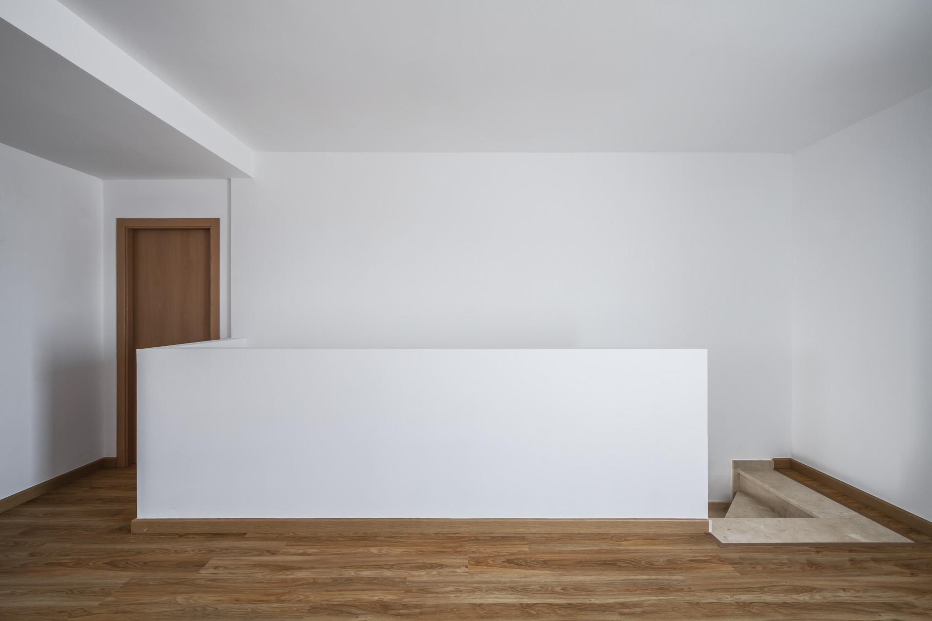 fotografia-arquitectura-valencia-german-cabo-viraje-sagunto (16)