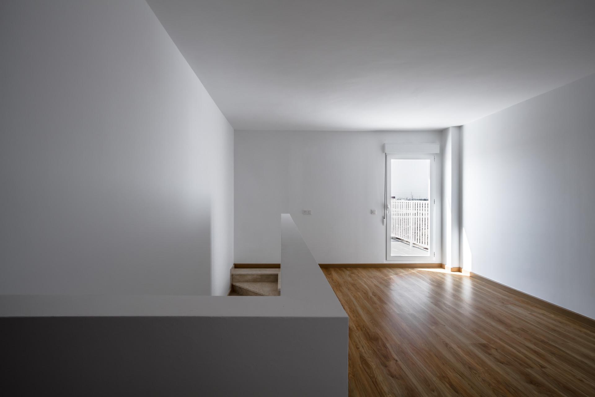 fotografia-arquitectura-valencia-german-cabo-viraje-sagunto (17)