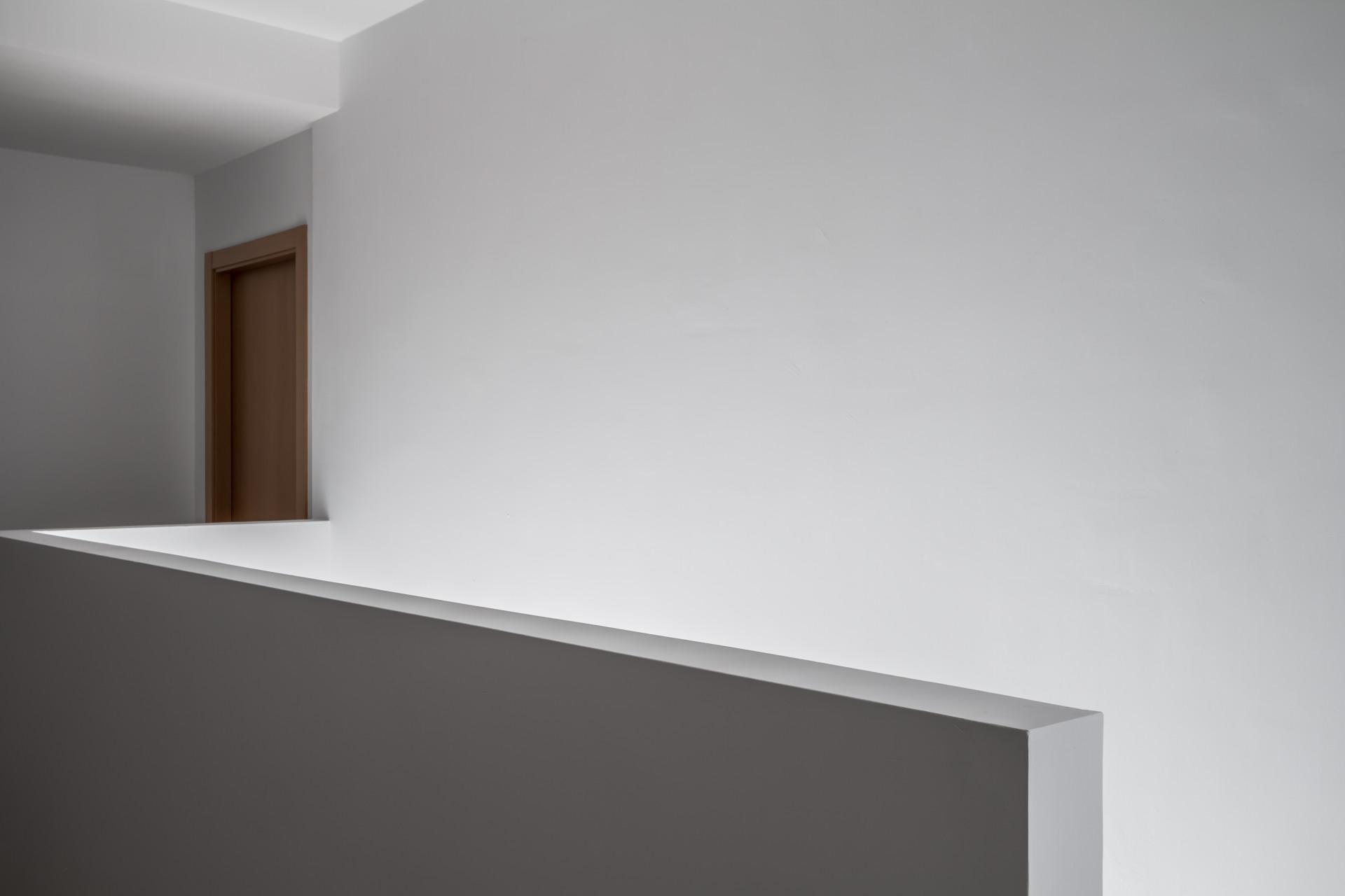fotografia-arquitectura-valencia-german-cabo-viraje-sagunto (18)