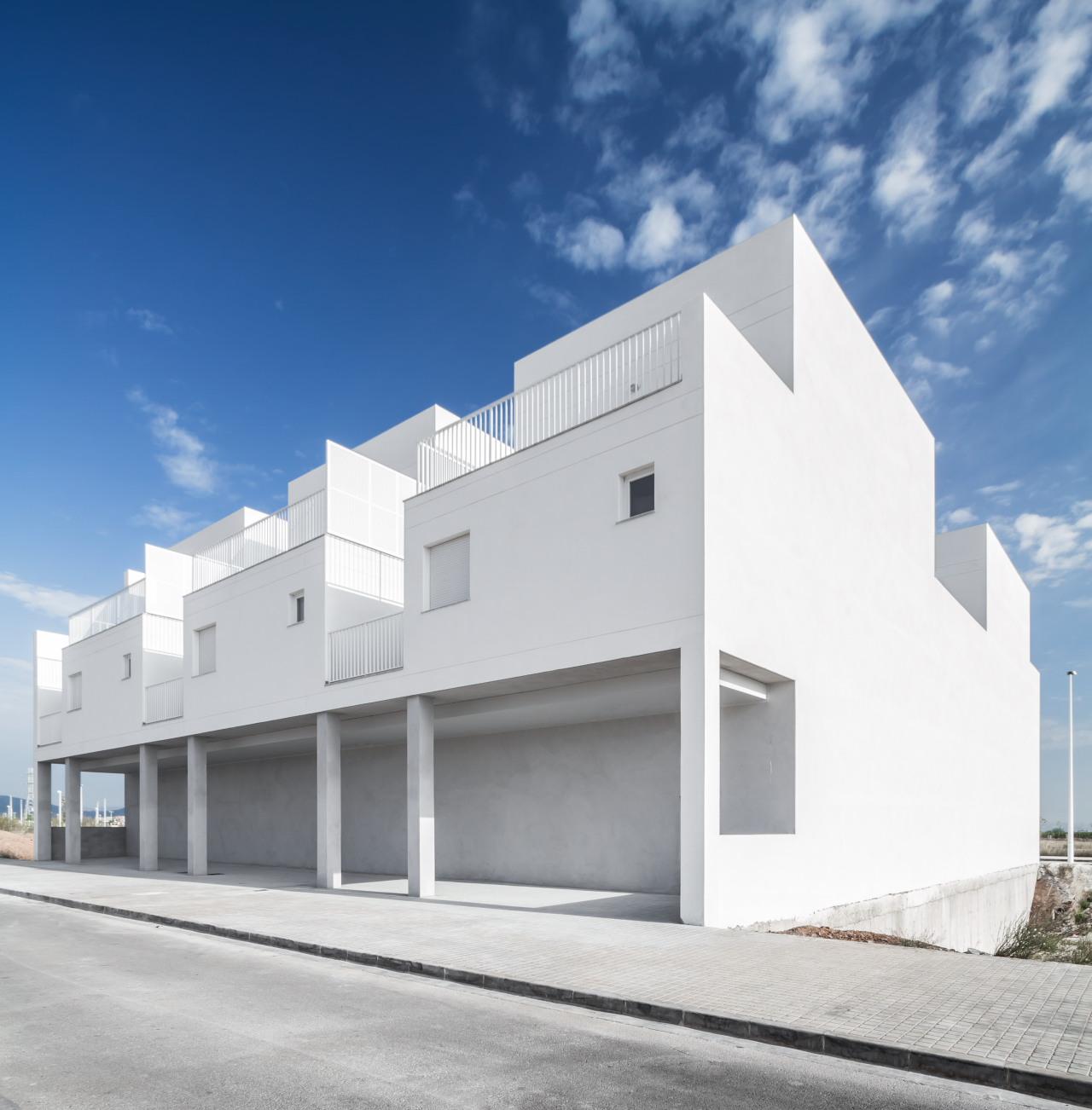 fotografia-arquitectura-valencia-german-cabo-viraje-sagunto (2)