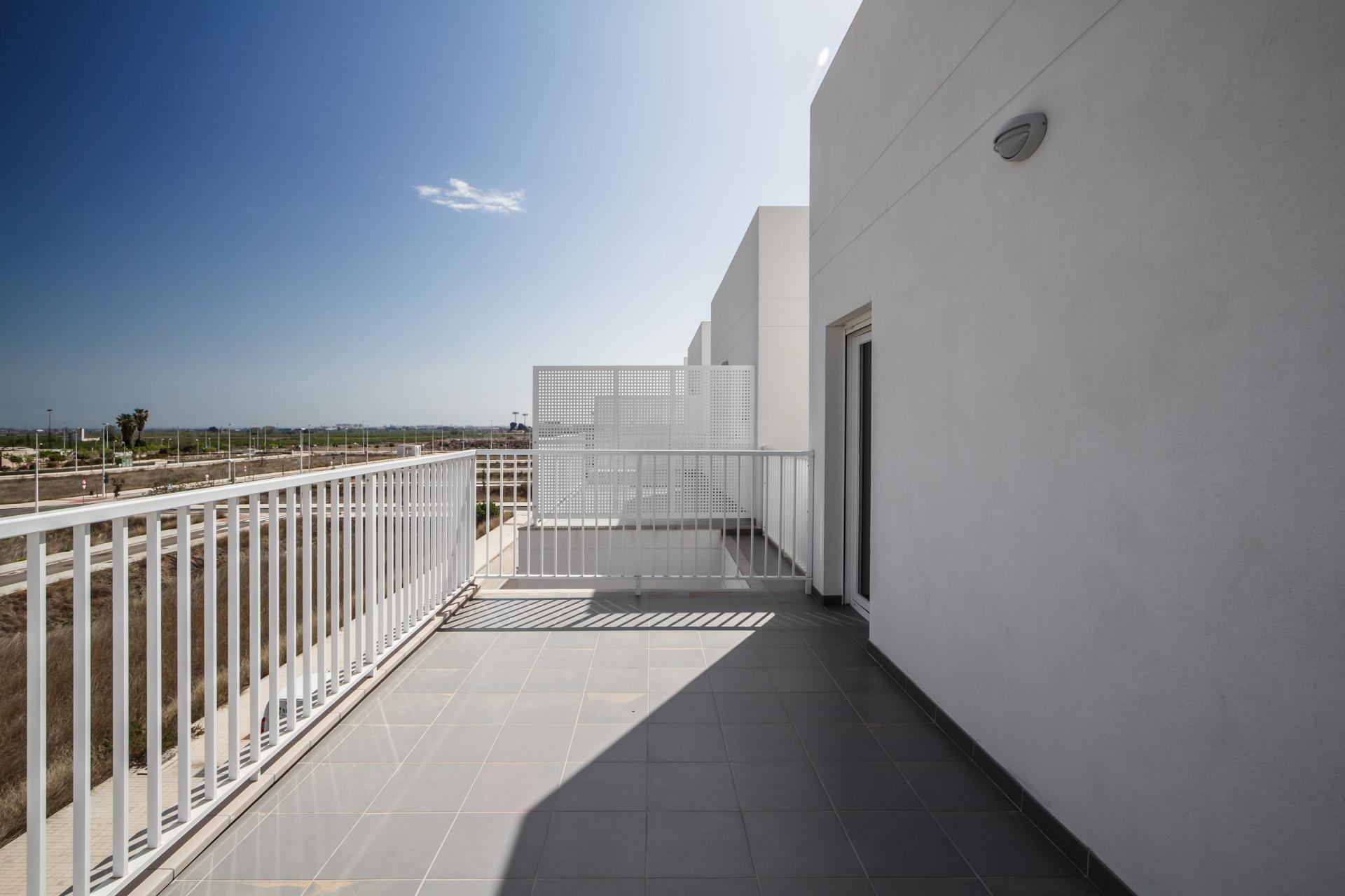 fotografia-arquitectura-valencia-german-cabo-viraje-sagunto (20)