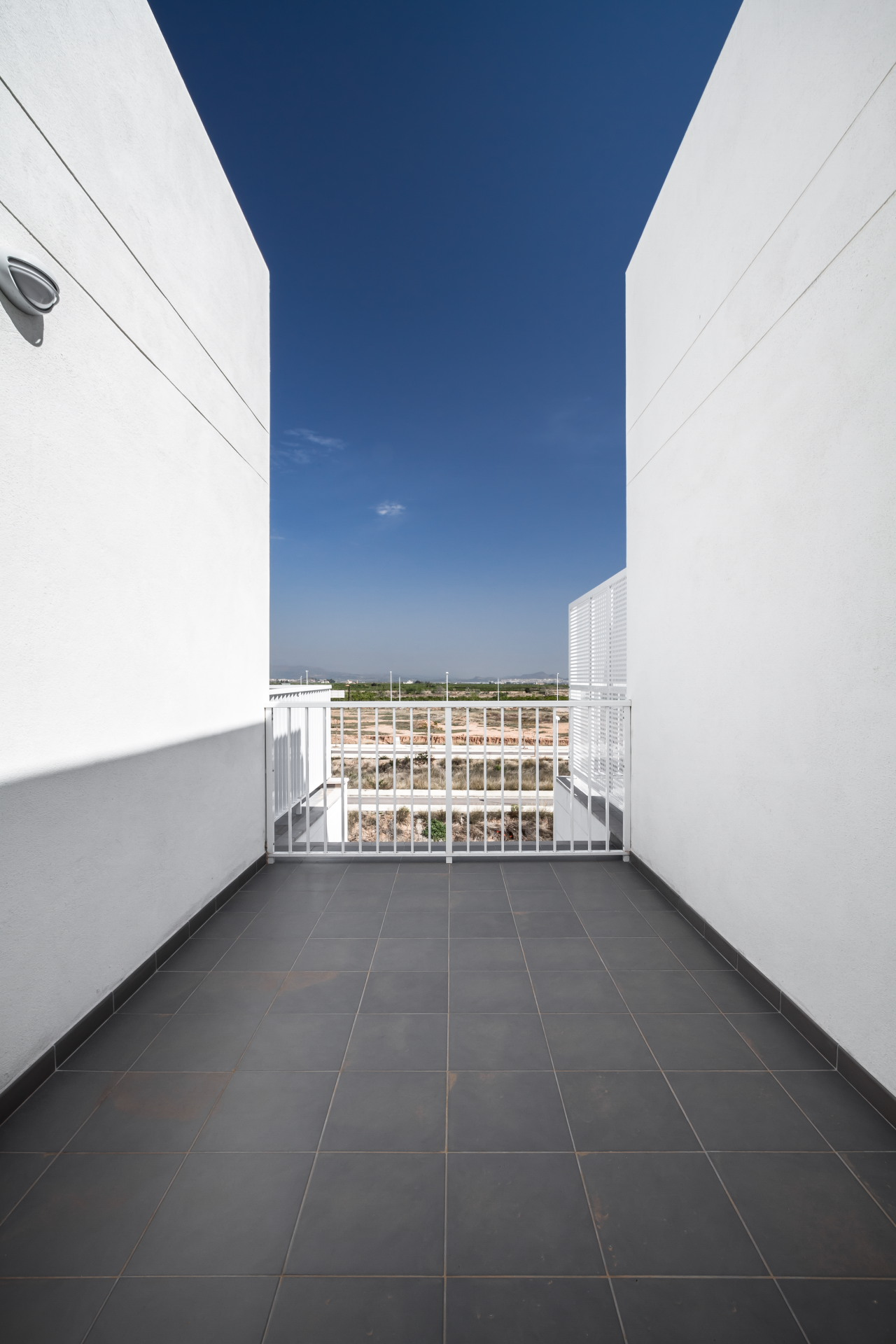 fotografia-arquitectura-valencia-german-cabo-viraje-sagunto (21)
