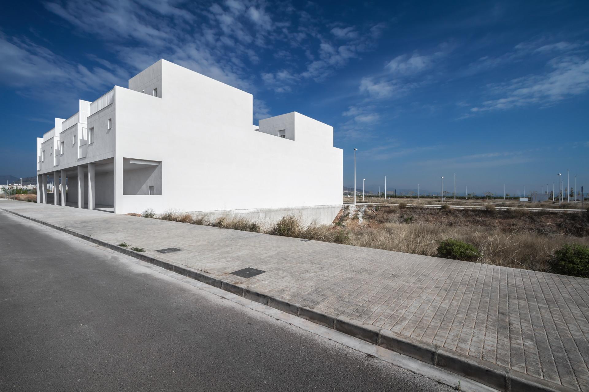 fotografia-arquitectura-valencia-german-cabo-viraje-sagunto (3)
