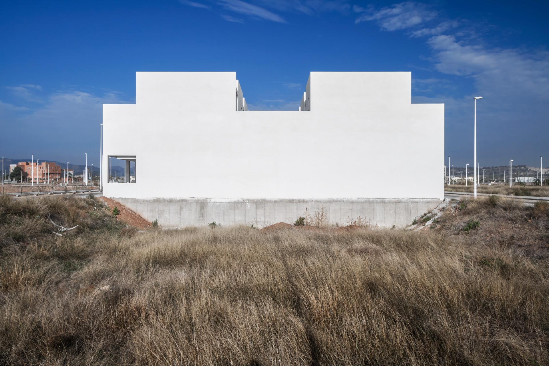 fotografia-arquitectura-valencia-german-cabo-viraje-sagunto (4)