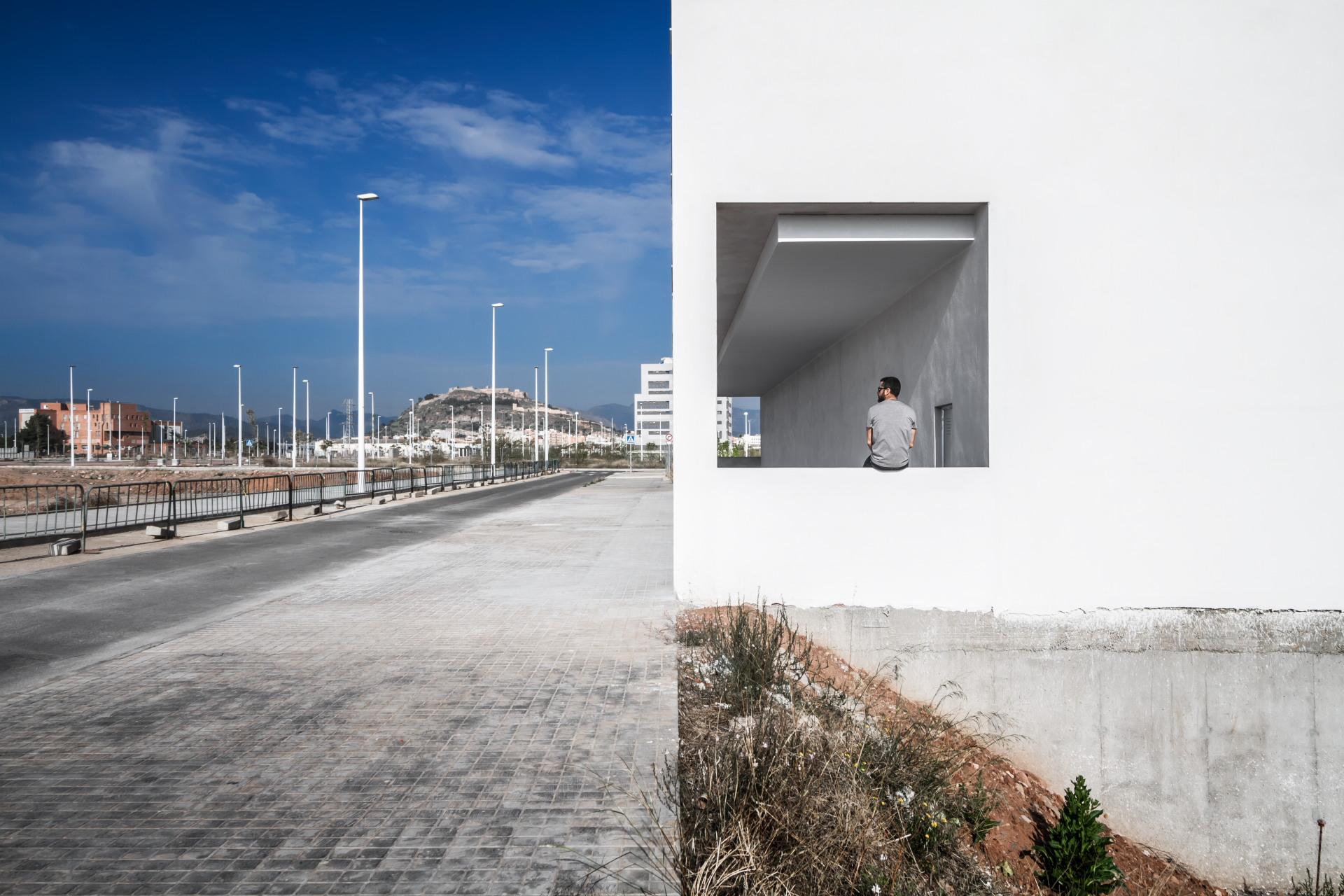 fotografia-arquitectura-valencia-german-cabo-viraje-sagunto (6)