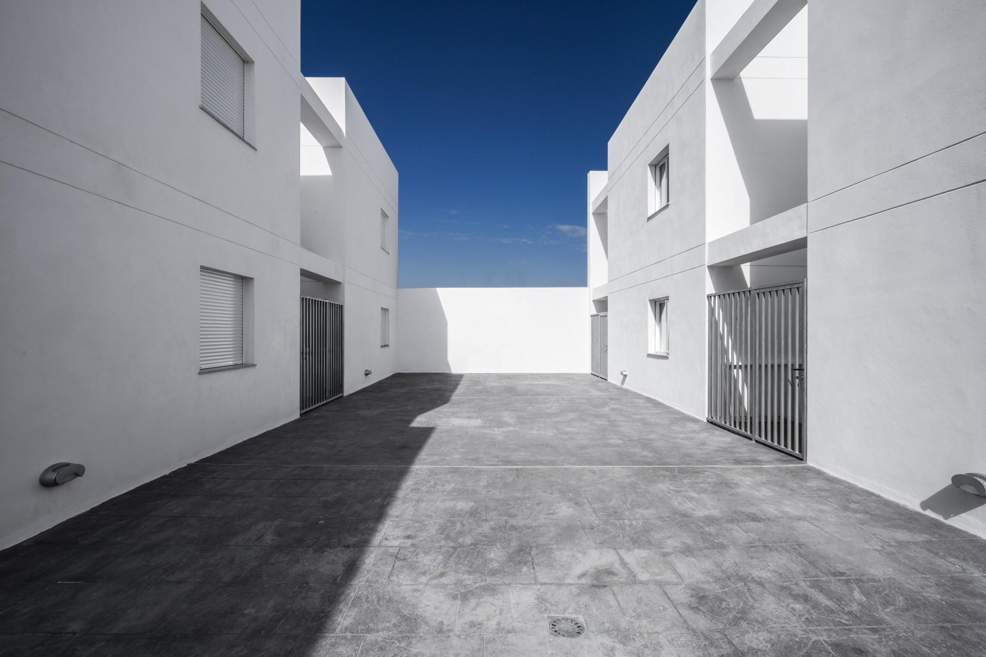 fotografia-arquitectura-valencia-german-cabo-viraje-sagunto (7)
