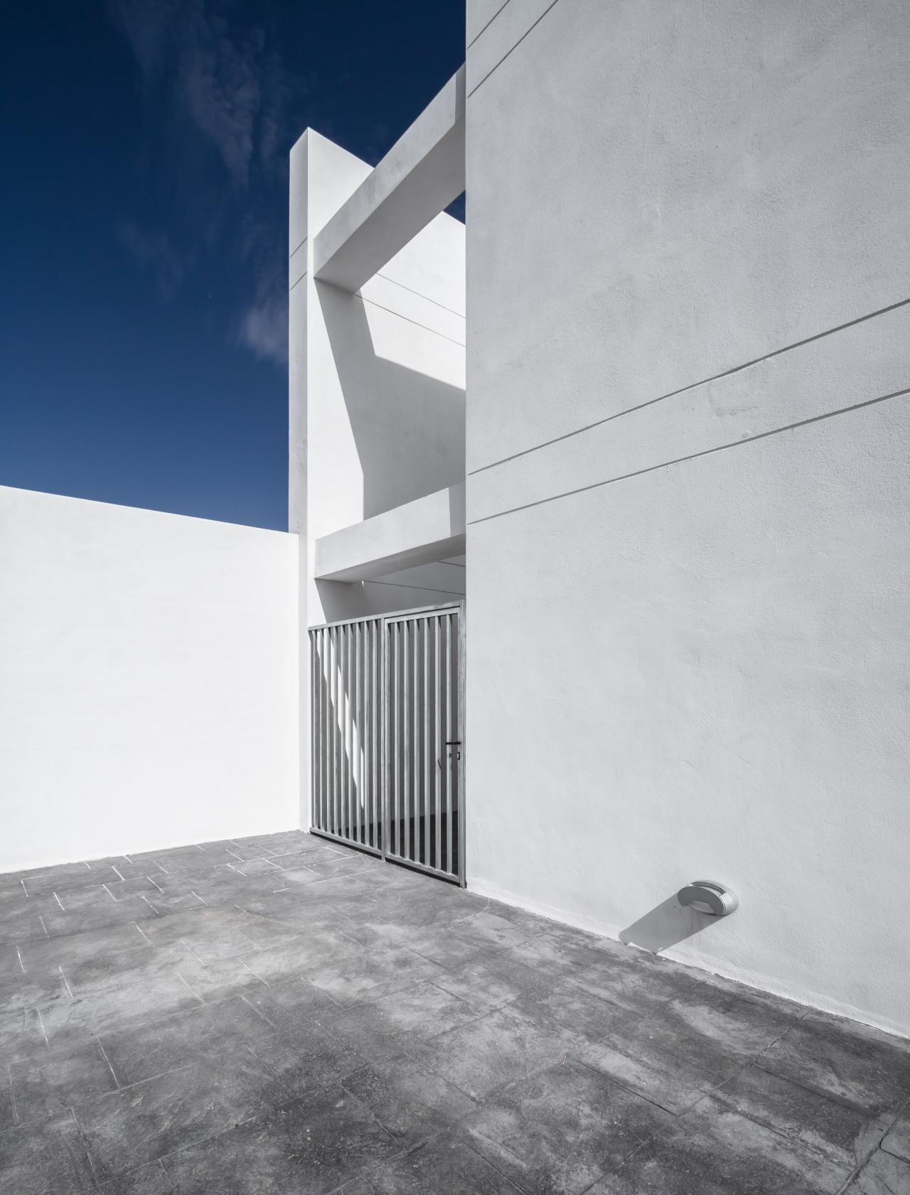 fotografia-arquitectura-valencia-german-cabo-viraje-sagunto (8)