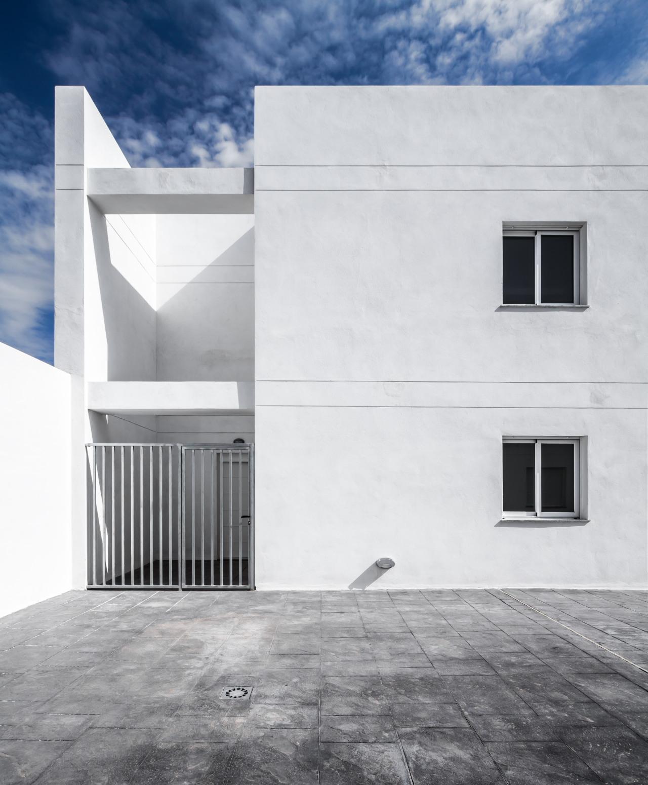 fotografia-arquitectura-valencia-german-cabo-viraje-sagunto (9)