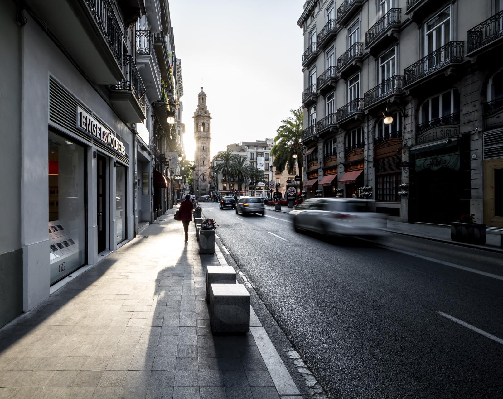 fotografia-arquitectura-valencia-german-cabo-bfm-engel-volkers (1)