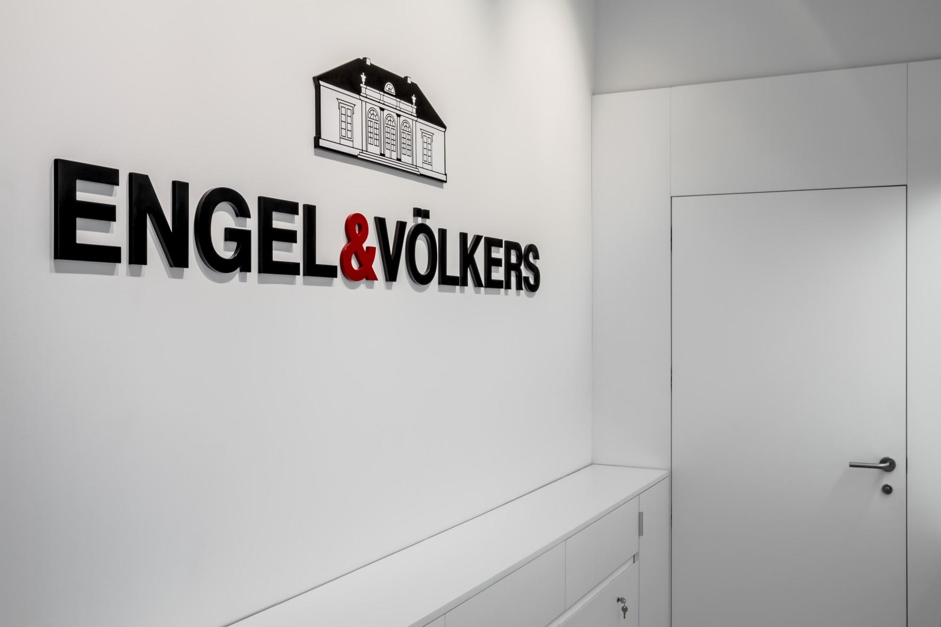 fotografia-arquitectura-valencia-german-cabo-bfm-engel-volkers (10)