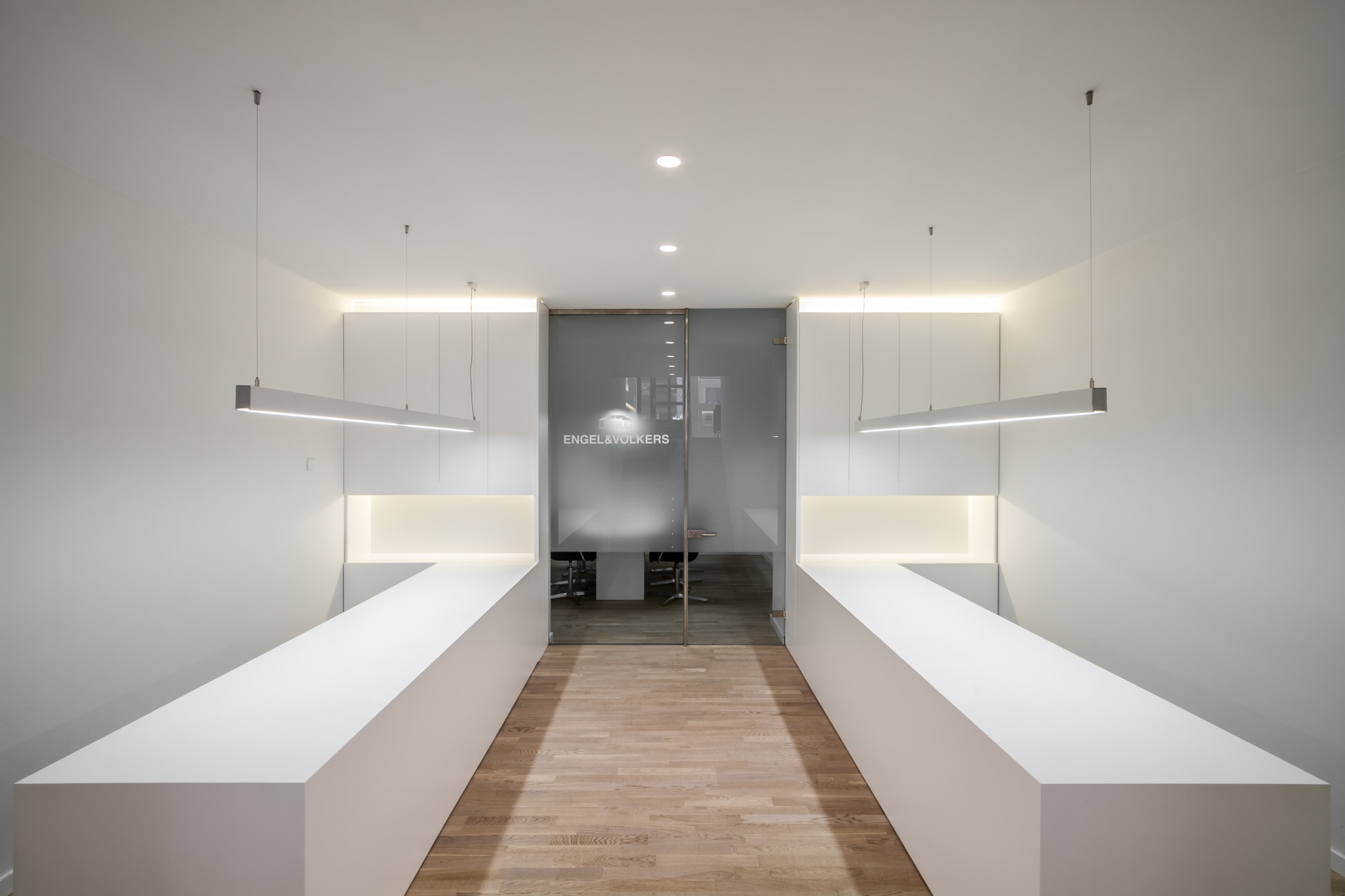 fotografia-arquitectura-valencia-german-cabo-bfm-engel-volkers (16)