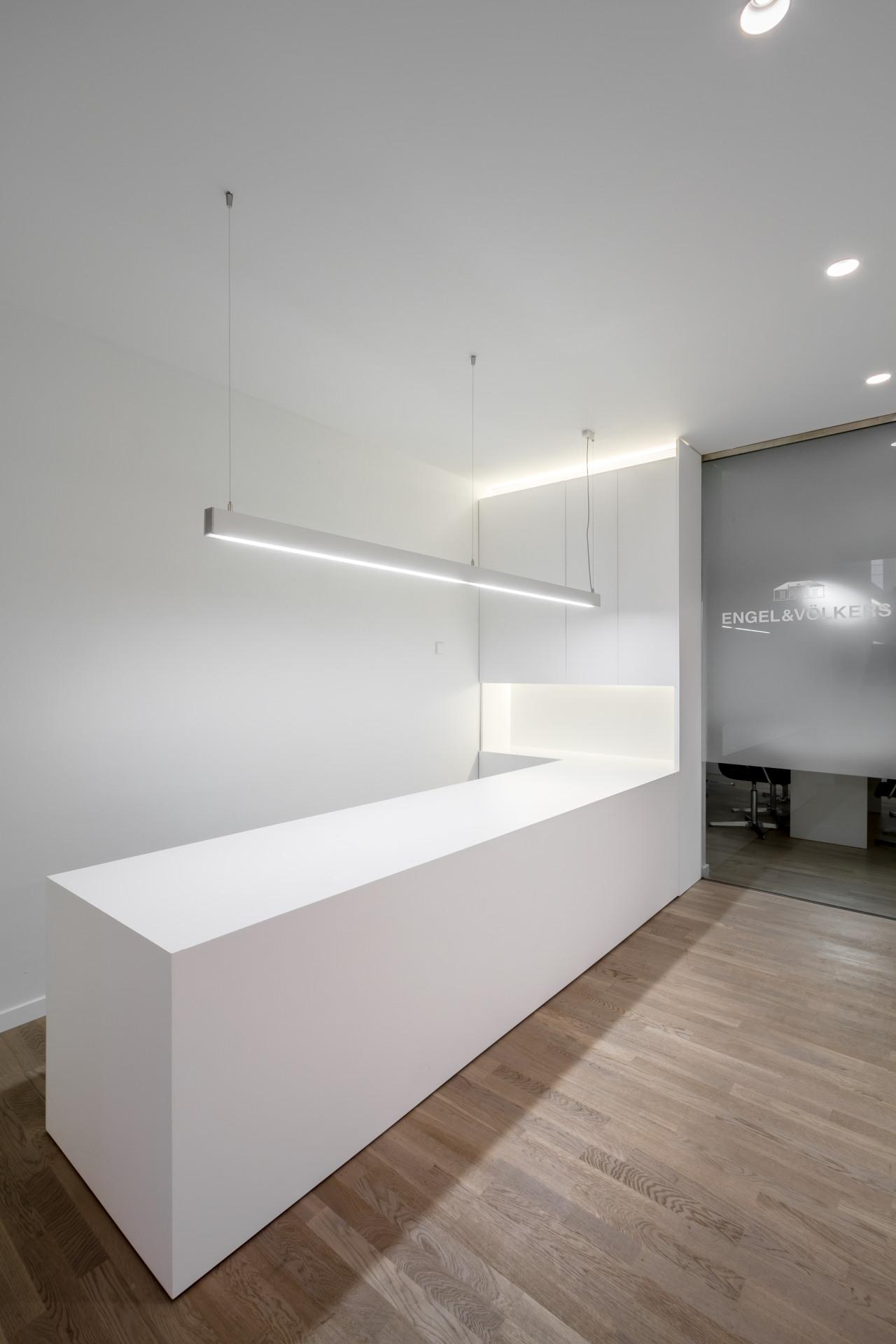 fotografia-arquitectura-valencia-german-cabo-bfm-engel-volkers (17)