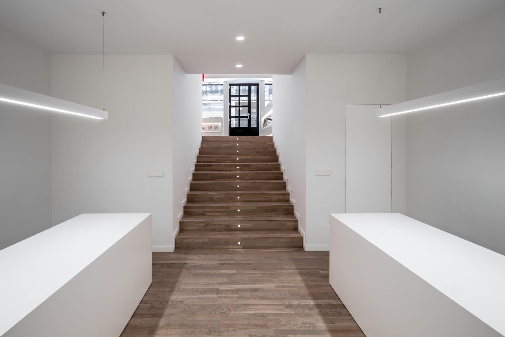 fotografia-arquitectura-valencia-german-cabo-bfm-engel-volkers (19)