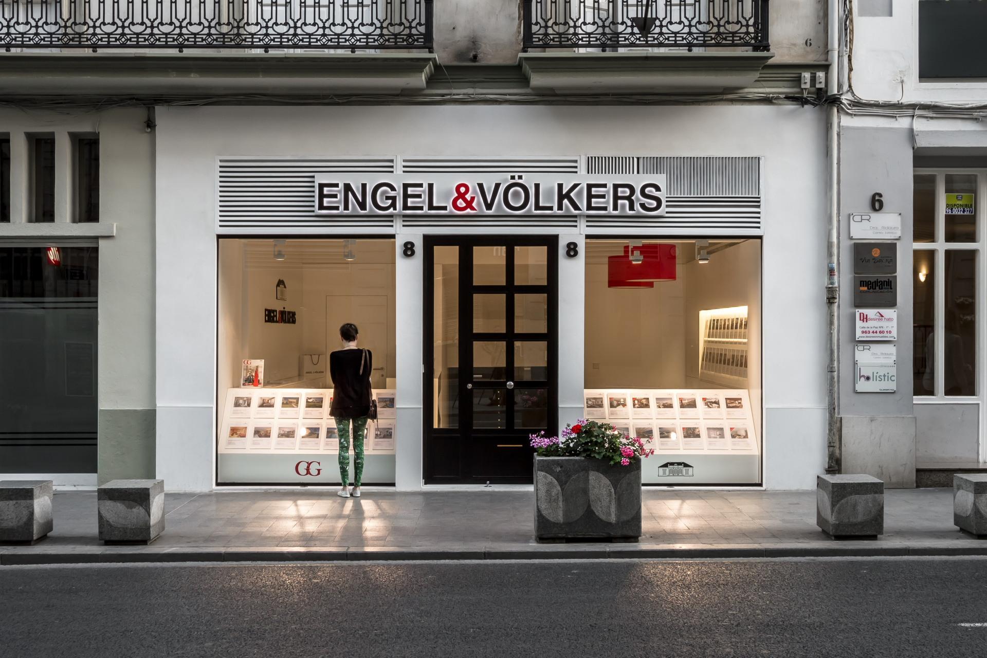 fotografia-arquitectura-valencia-german-cabo-bfm-engel-volkers (2)
